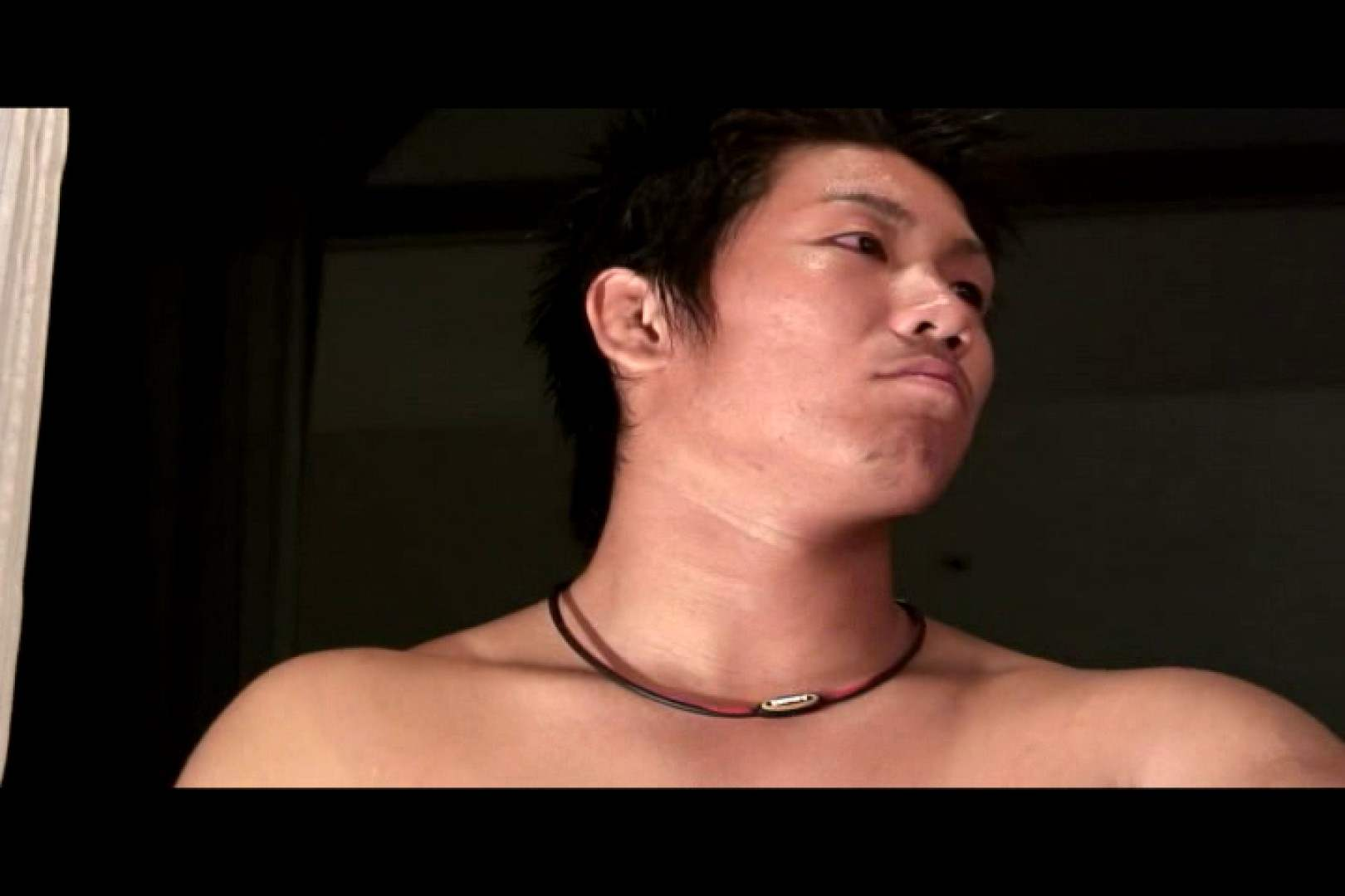 Bistro「イケメン」~Mokkori和風仕立て~vol.03 受け  55pic 17