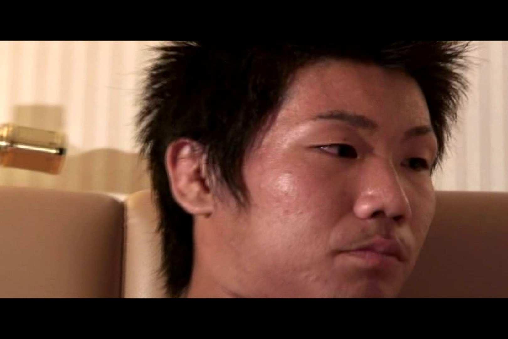 Bistro「イケメン」~Mokkori和風仕立て~vol.03 受け  55pic 48