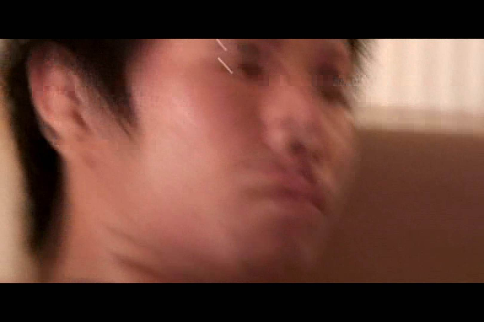 Bistro「イケメン」~Mokkori和風仕立て~vol.03 受け  55pic 49
