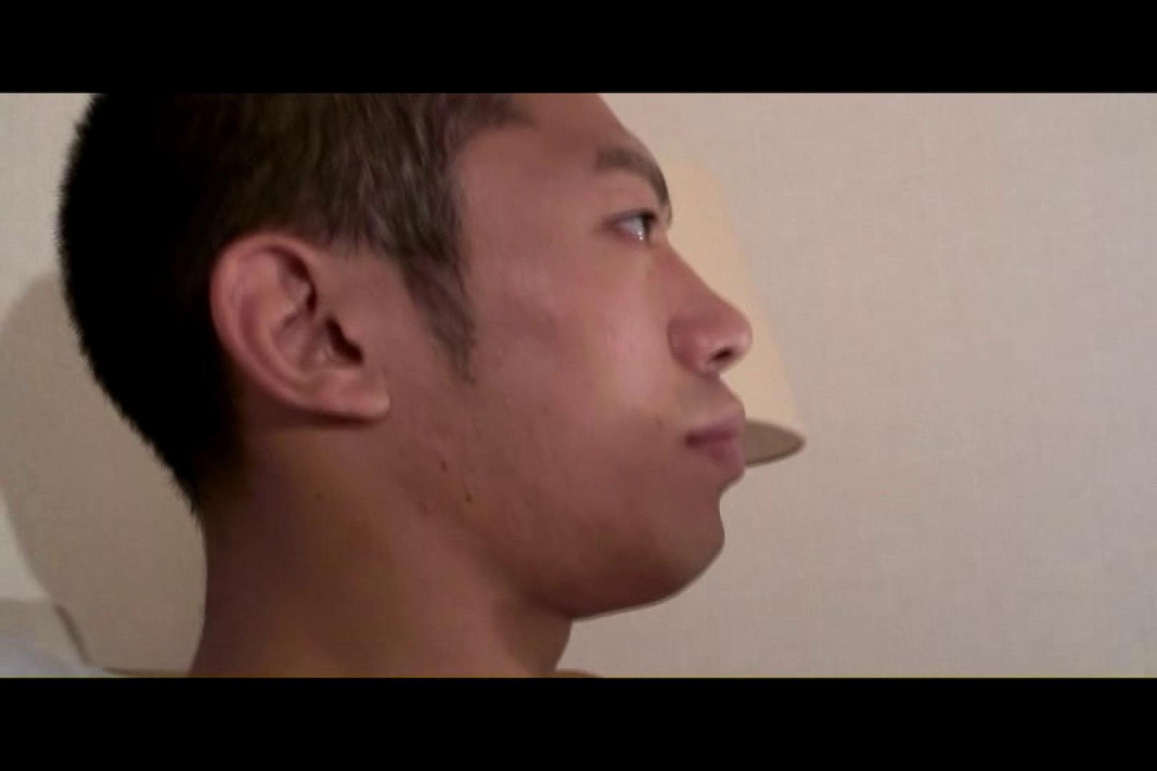 Bistro「イケメン」~Mokkori和風仕立て~vol.04 イケメン  82pic 23
