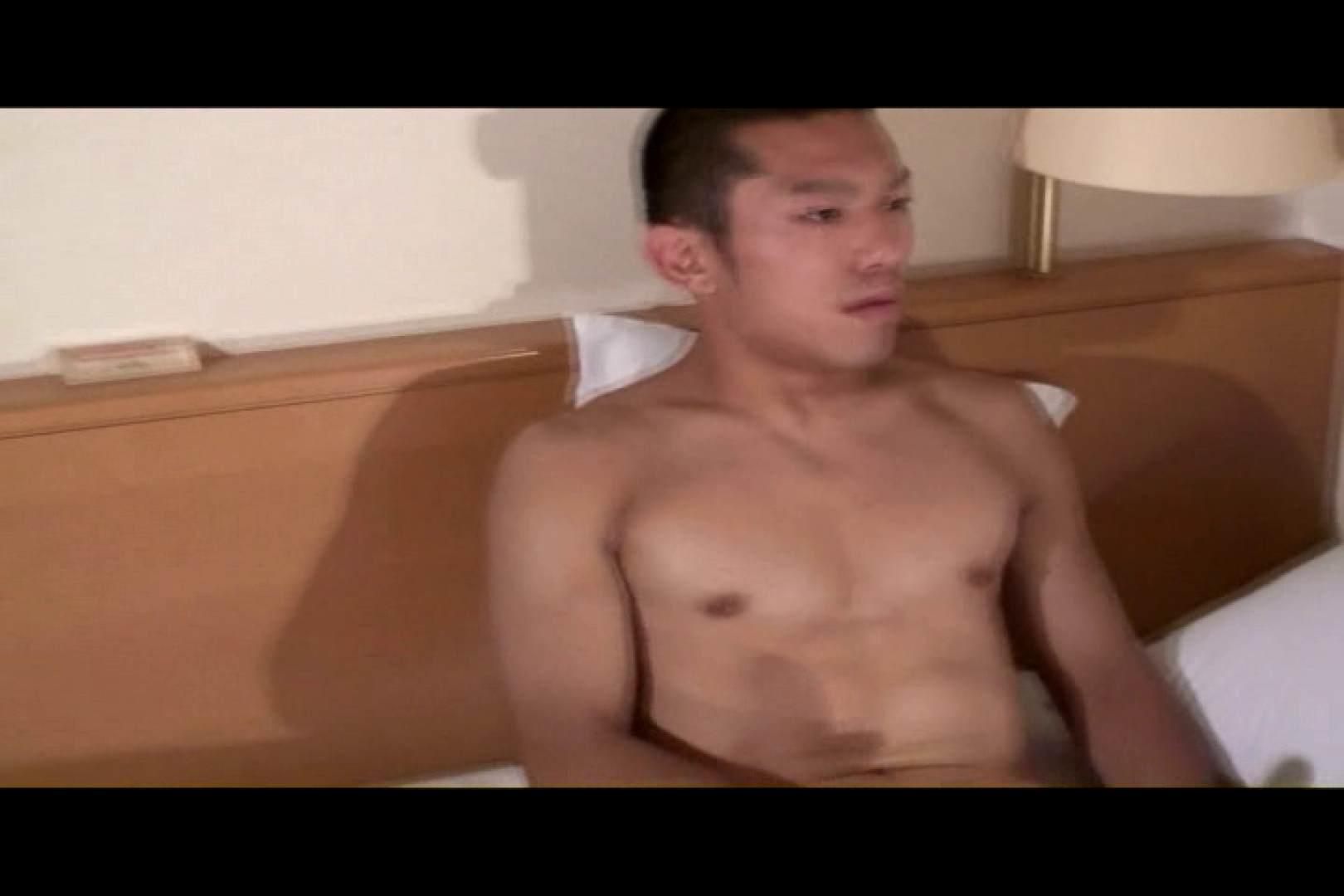 Bistro「イケメン」~Mokkori和風仕立て~vol.04 イケメン  82pic 45