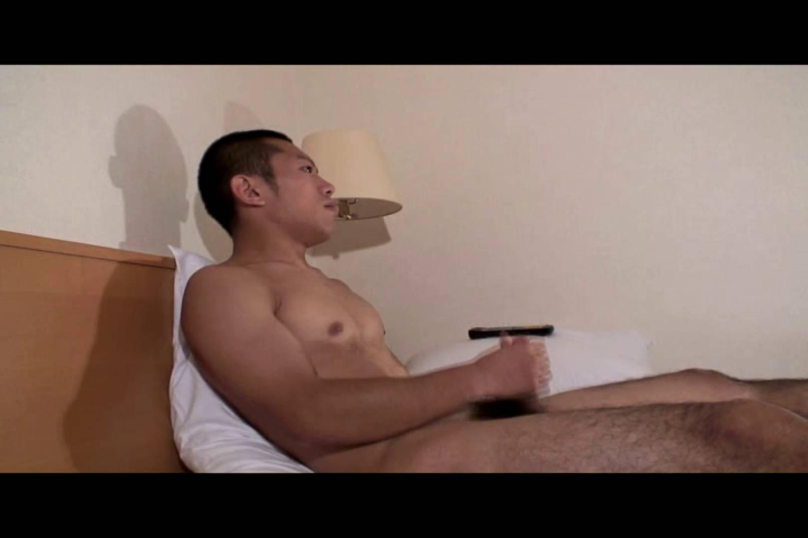 Bistro「イケメン」~Mokkori和風仕立て~vol.04 イケメン  82pic 57