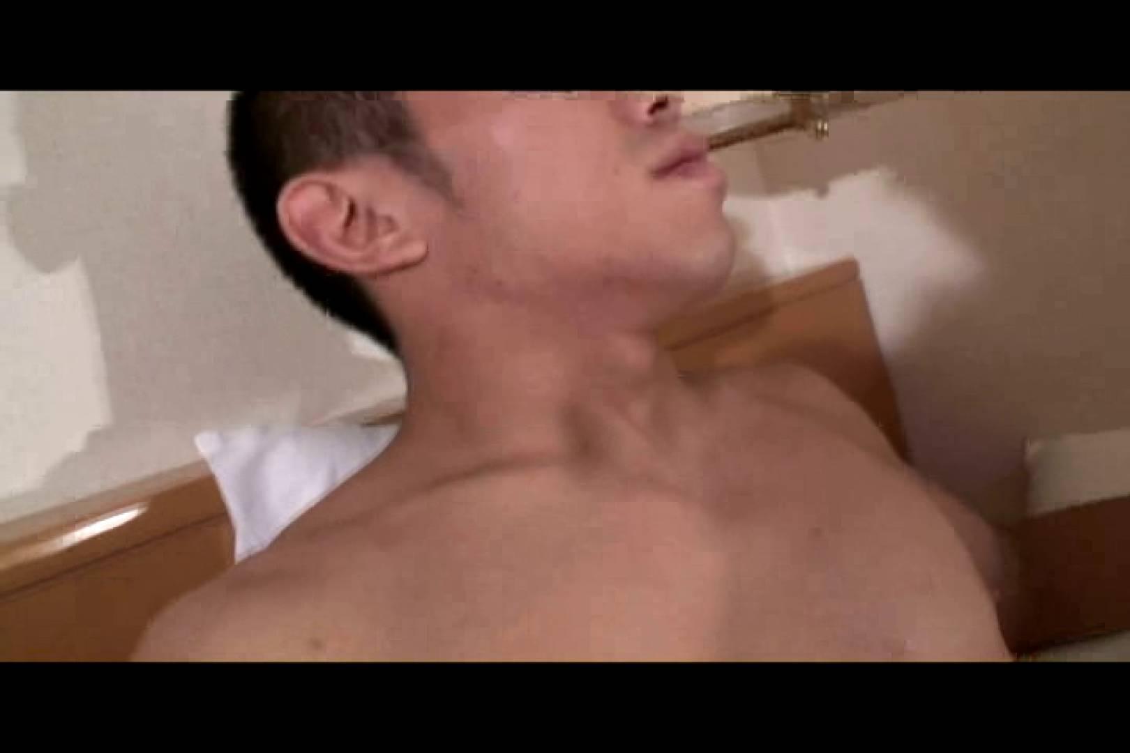 Bistro「イケメン」~Mokkori和風仕立て~vol.04 イケメン  82pic 70
