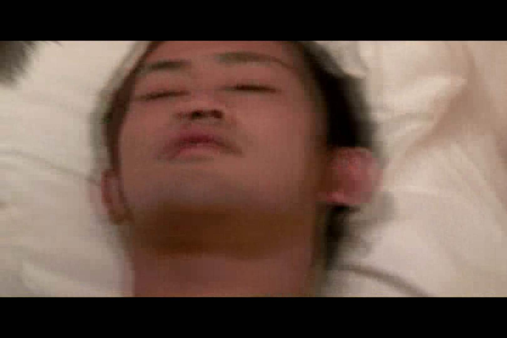 Bistro「イケメン」~Mokkori和風仕立て~vol.07 受け  70pic 12