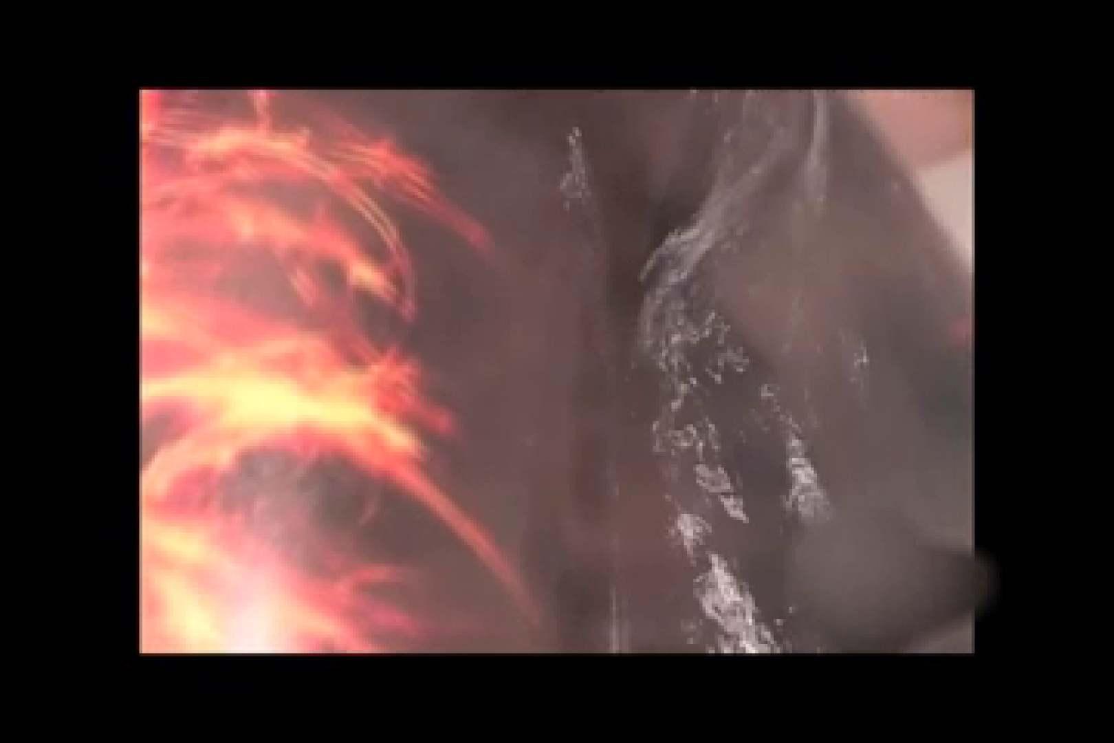 スリ筋もっこりピチパン大爆発!! 発射  57pic 9