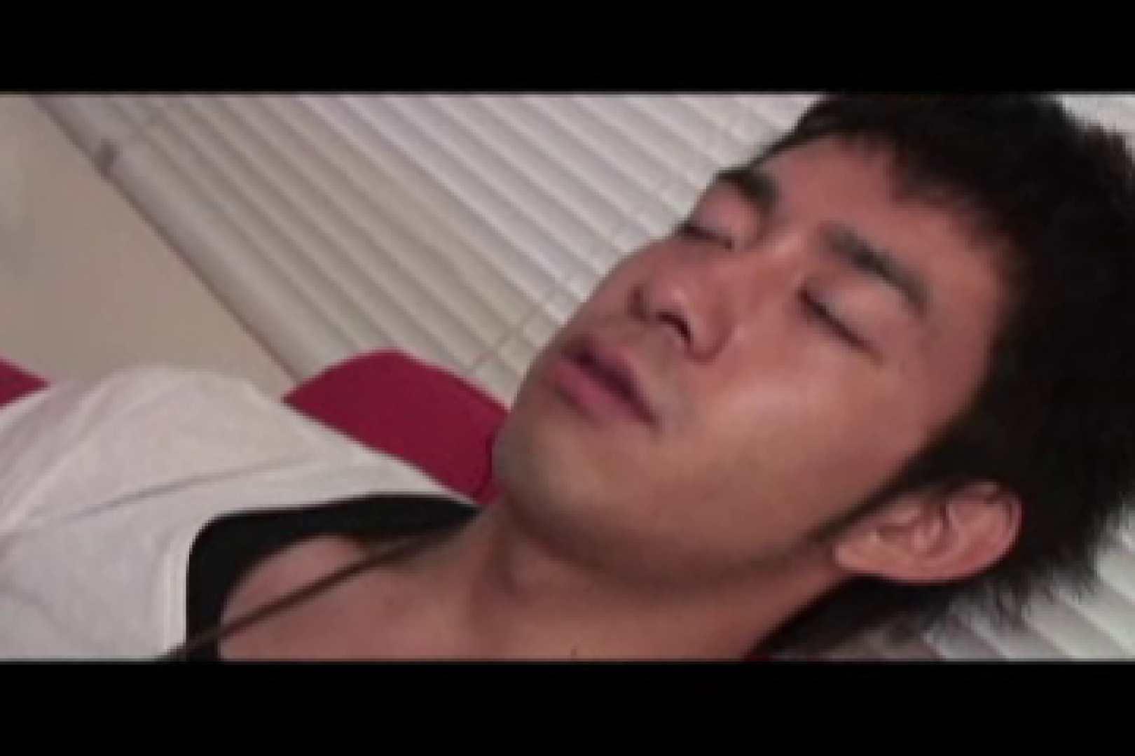 イケメン,s VOL.11 オナニー  59pic 46