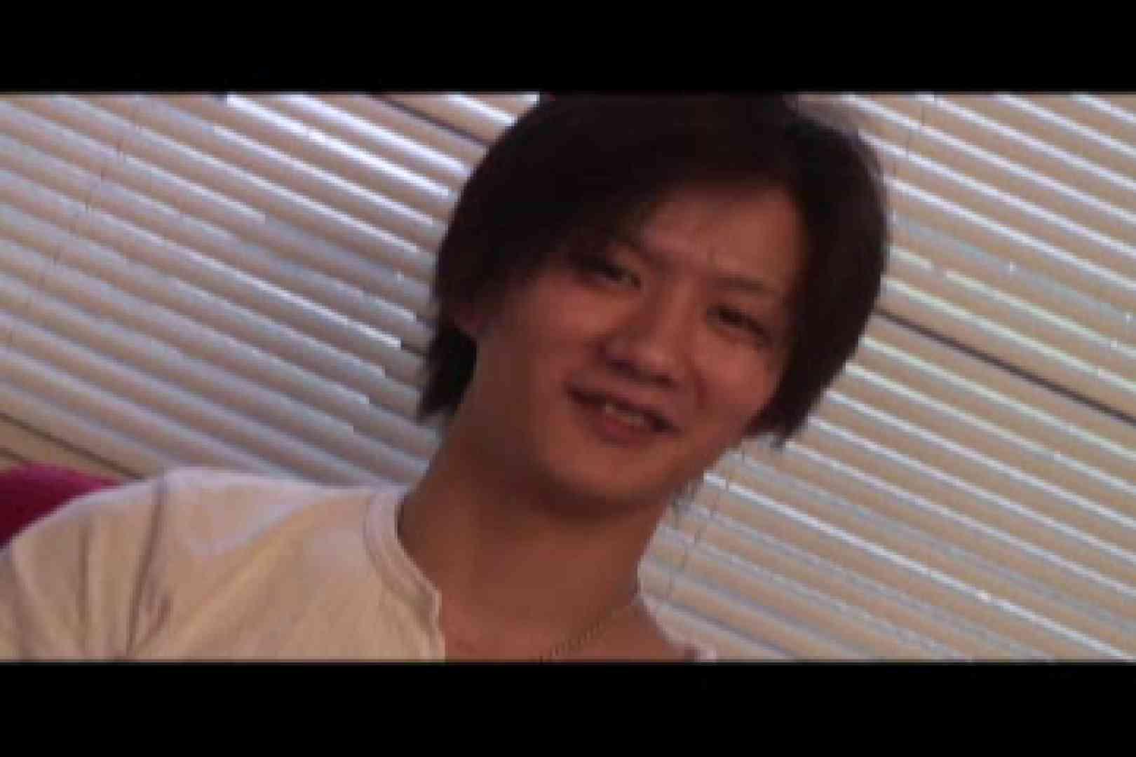 イケメン,s VOL.12 オナニー  85pic 21