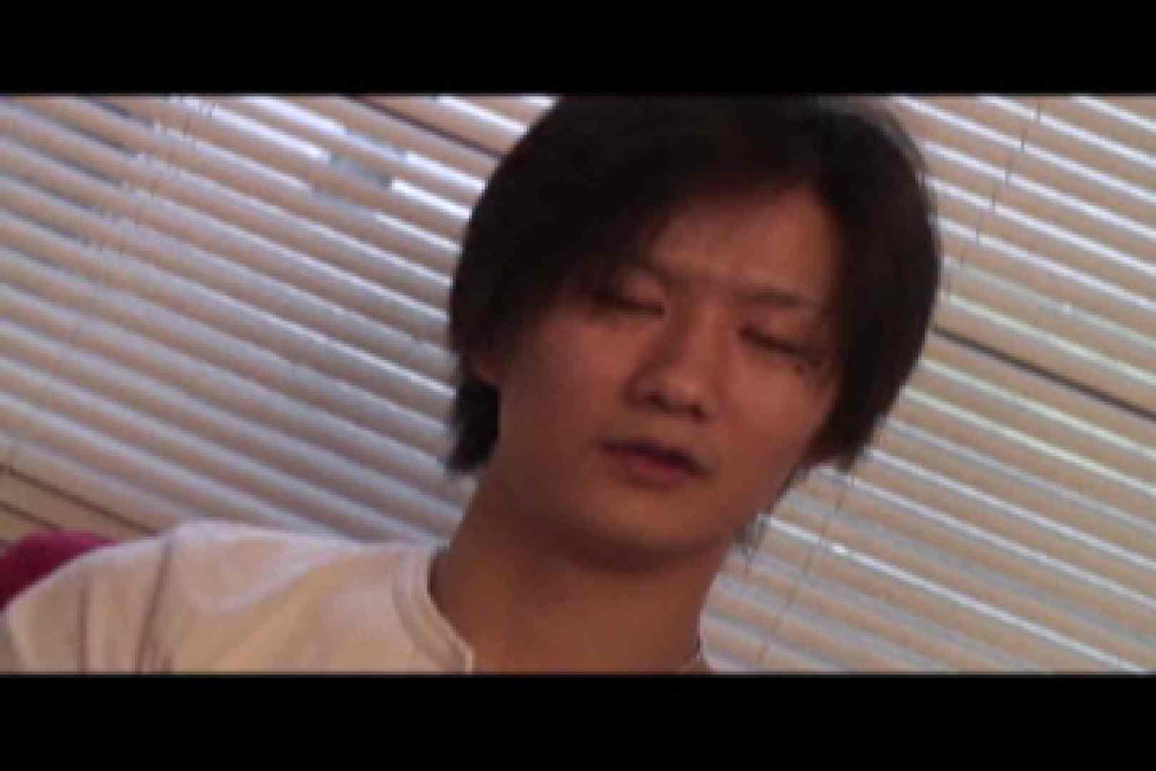 イケメン,s VOL.12 オナニー  85pic 38