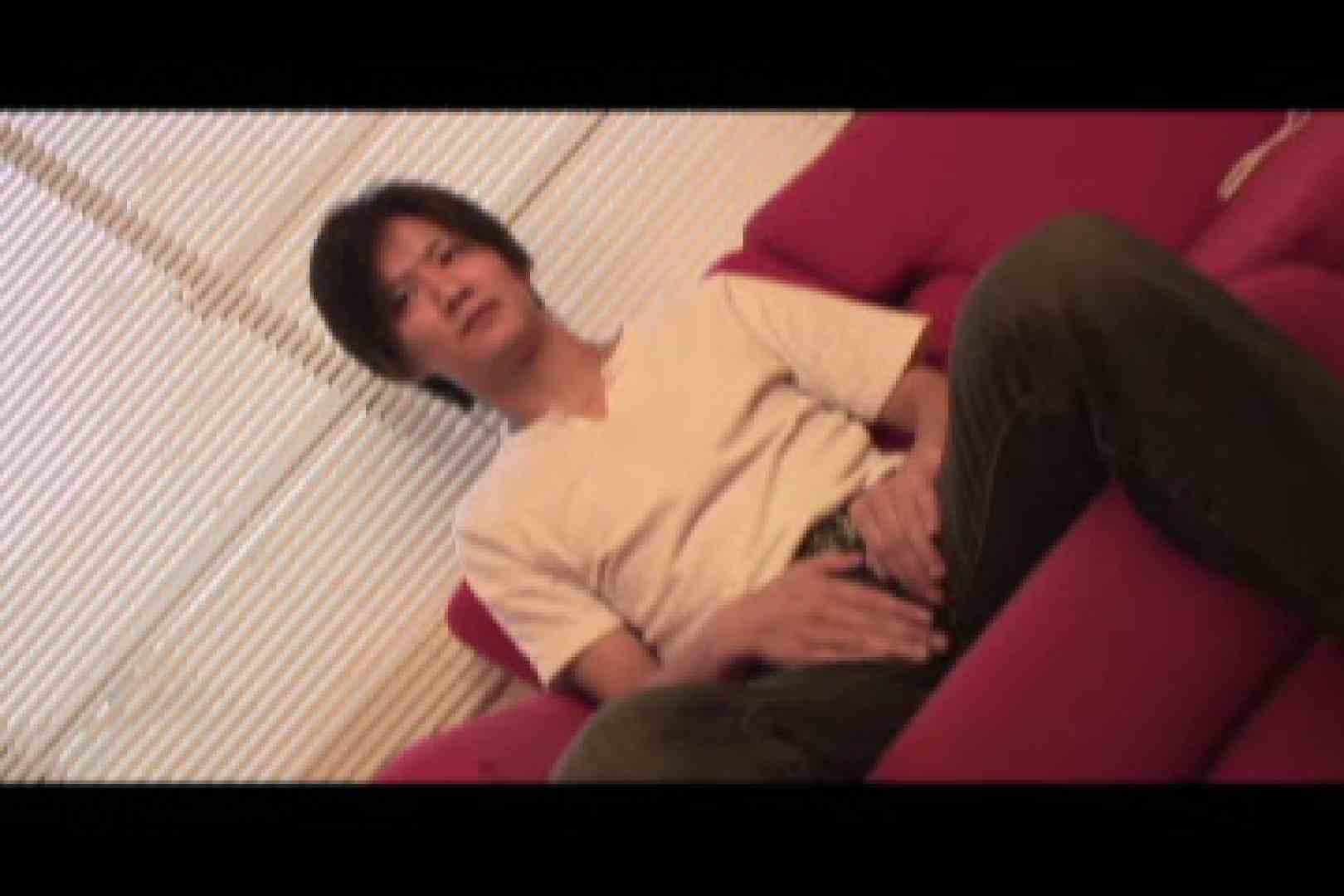 イケメン,s VOL.12 オナニー  85pic 46