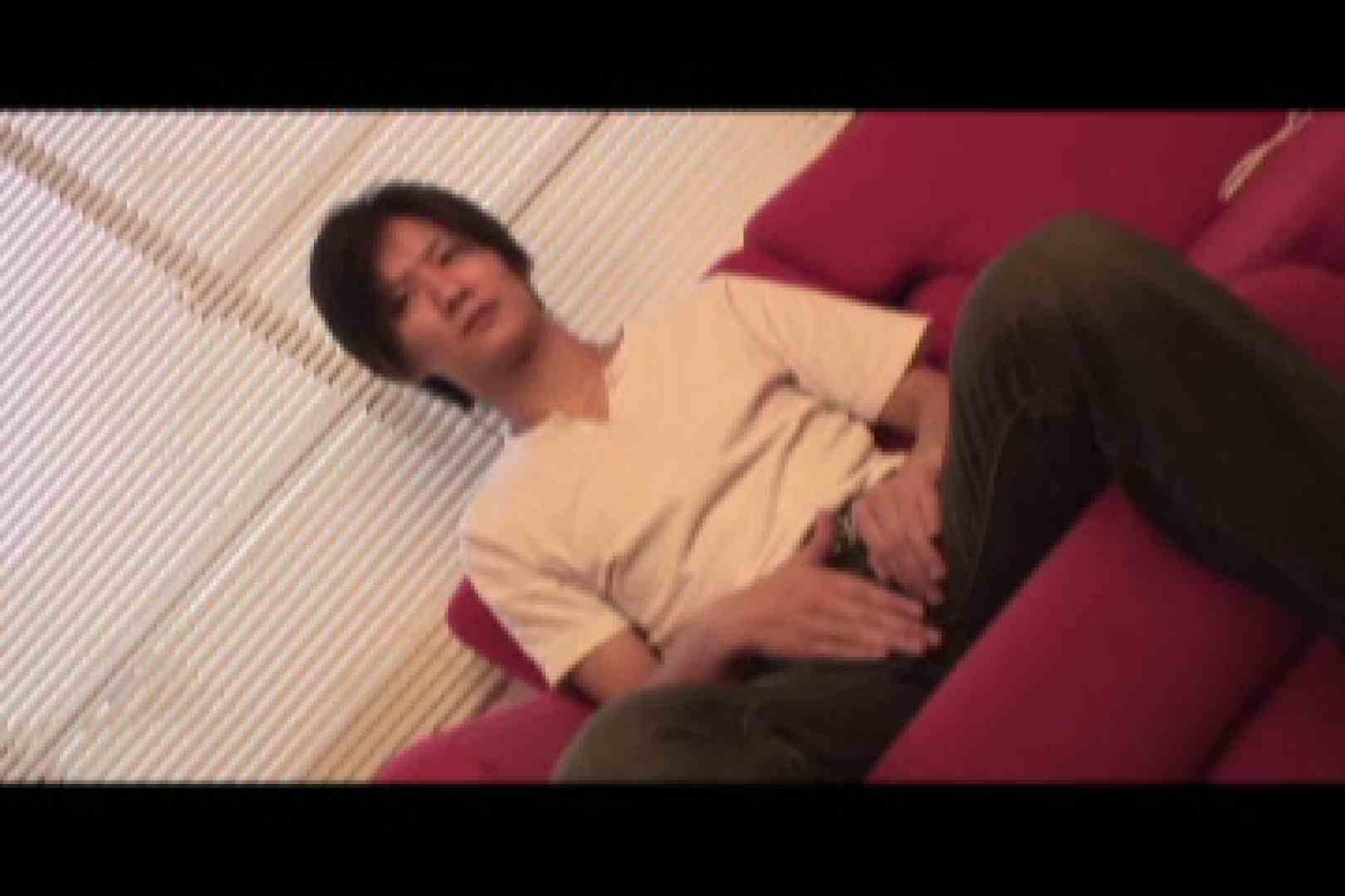 イケメン,s VOL.12 オナニー  85pic 47