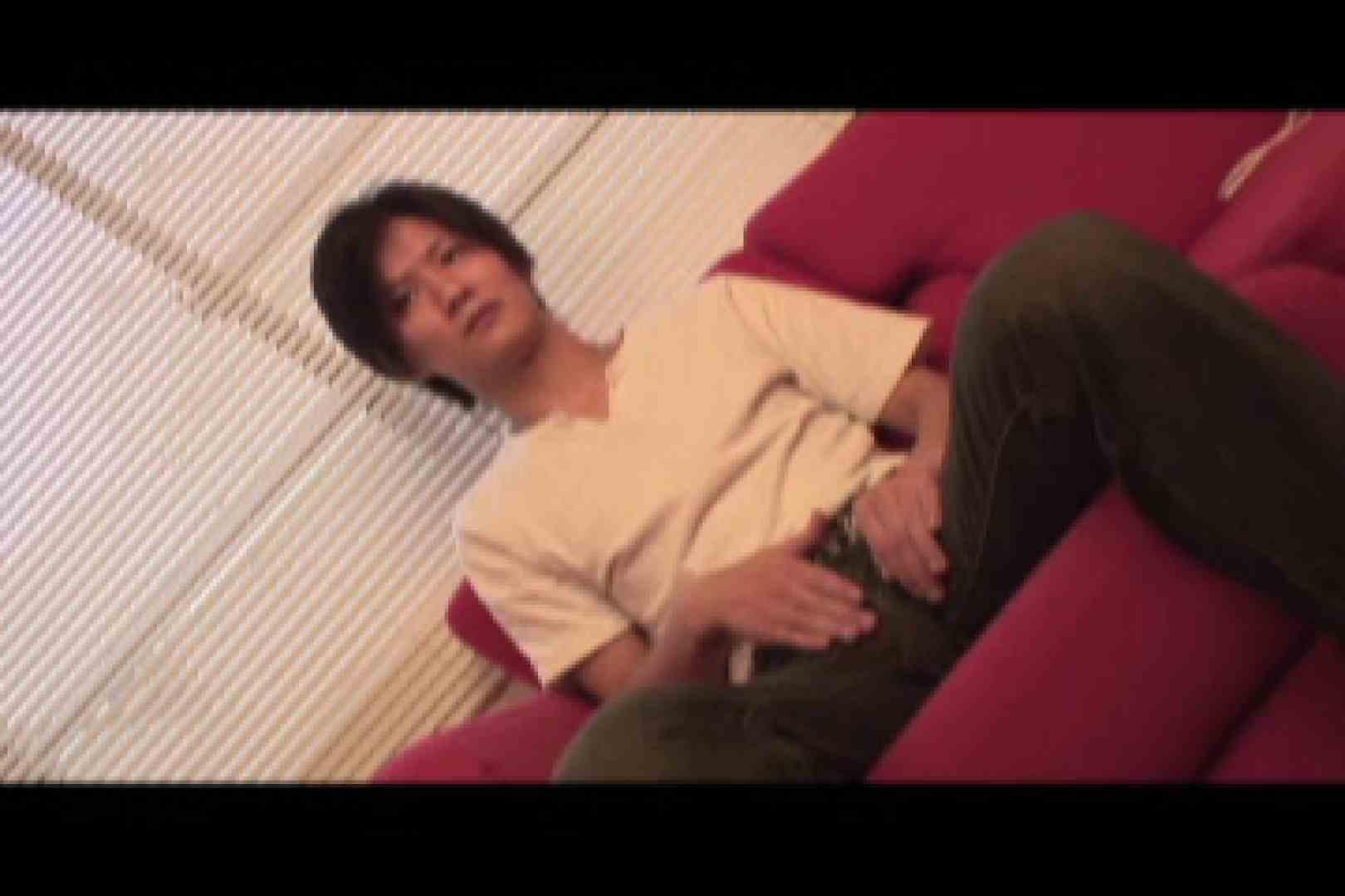 イケメン,s VOL.12 オナニー  85pic 52