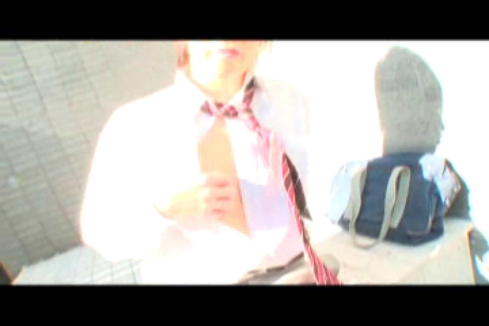美男子コレクションvol5 チンコ  106pic 53