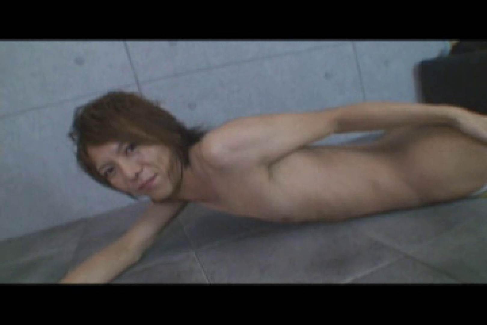 美男子コレクションvol6 チンコ  81pic 5