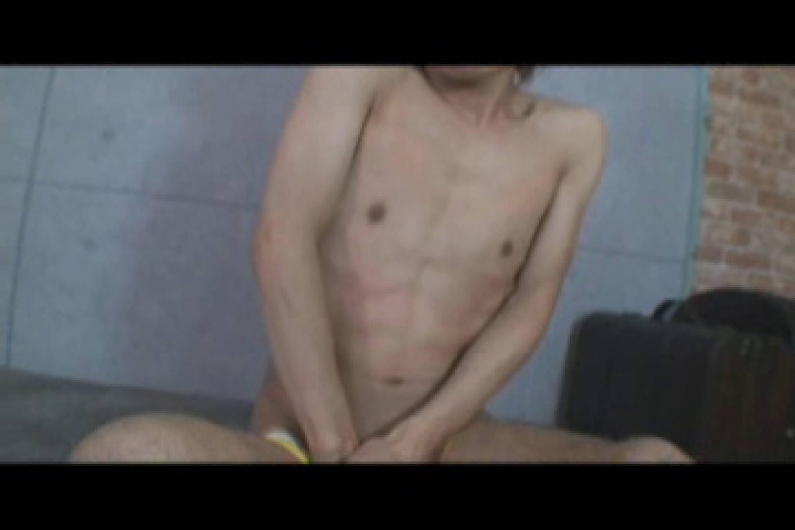 美男子コレクションvol6 チンコ  81pic 13