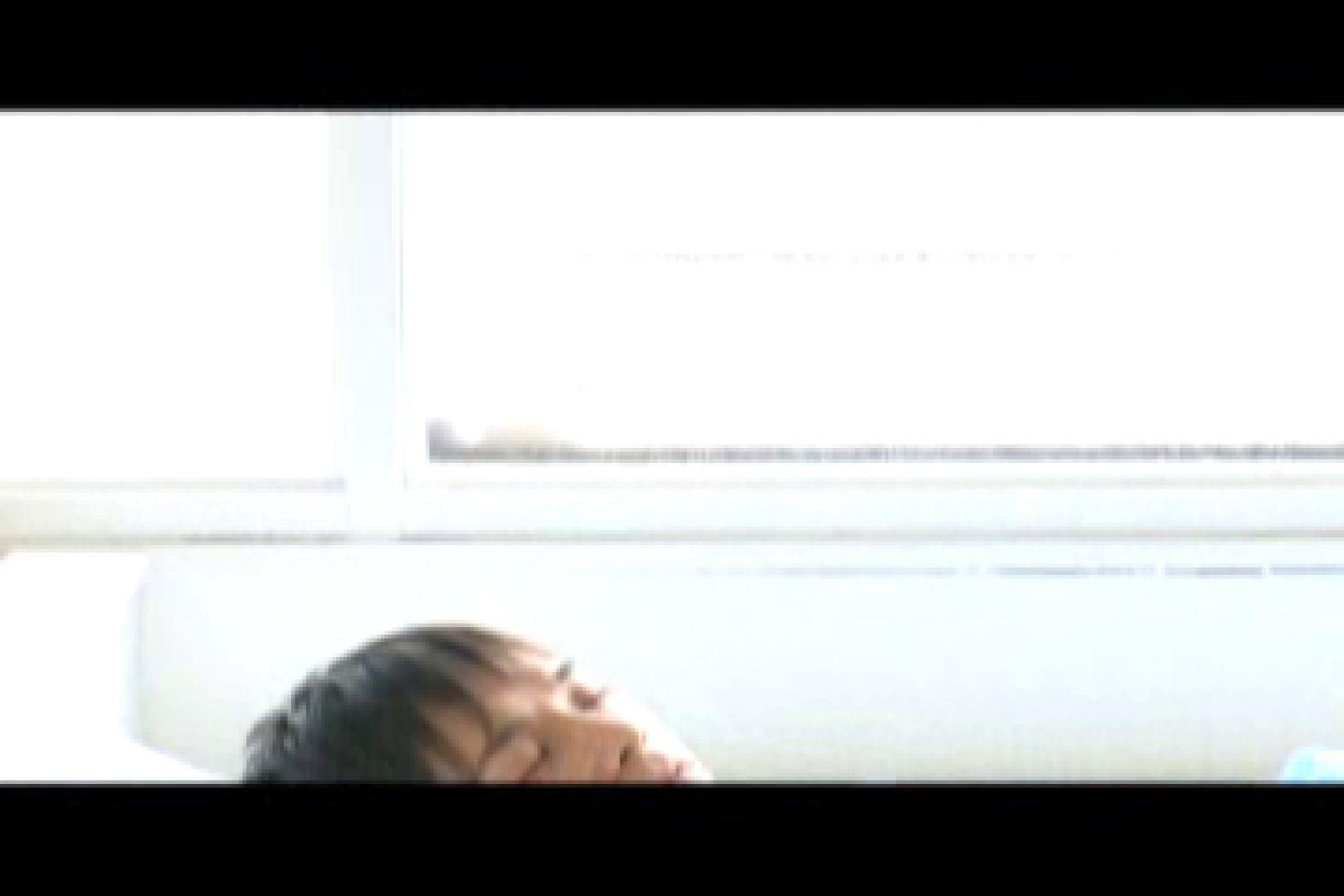 美男子コレクションvol7 イケメン  103pic 26