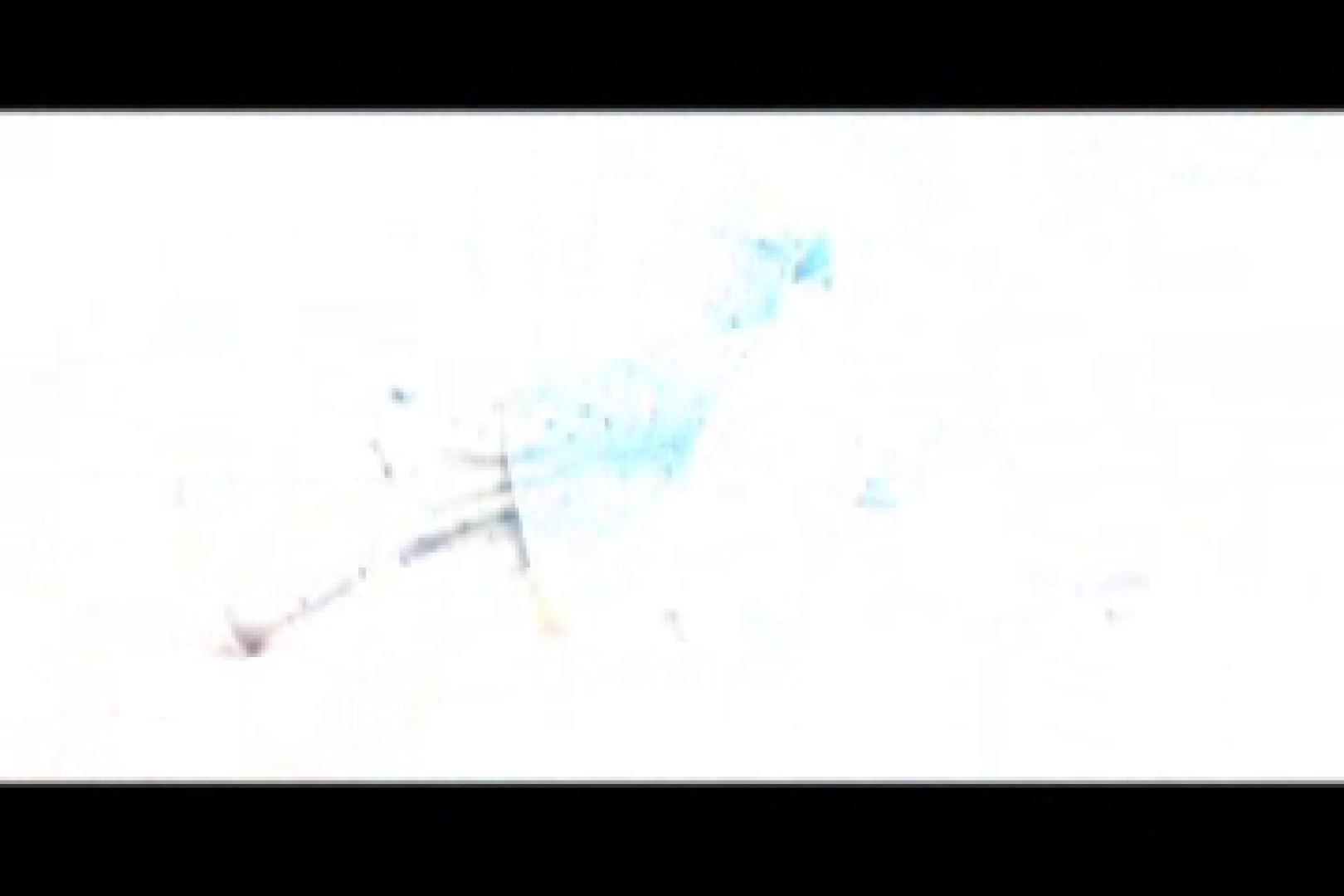 美男子コレクションvol7 イケメン  103pic 40