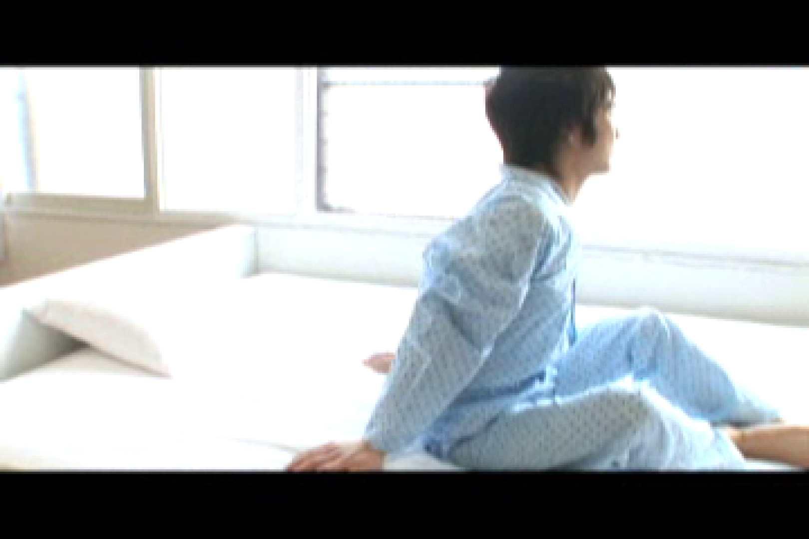 美男子コレクションvol7 イケメン  103pic 56