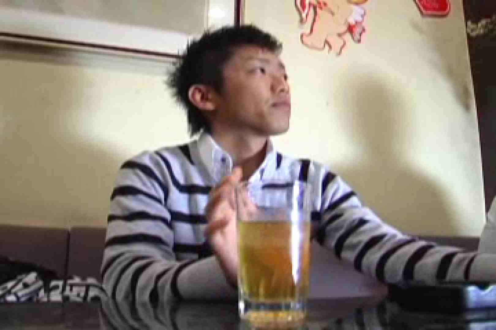美men's達のForbidden World vol.4 ローション  111pic 49