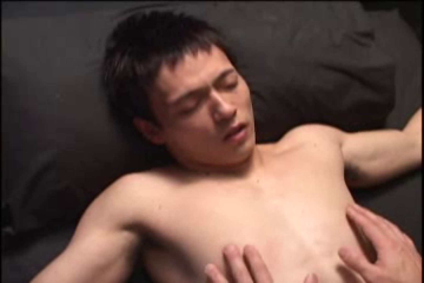 大集合!!カッコ可愛いメンズの一穴入根!! vol.09 イケメン  84pic 46