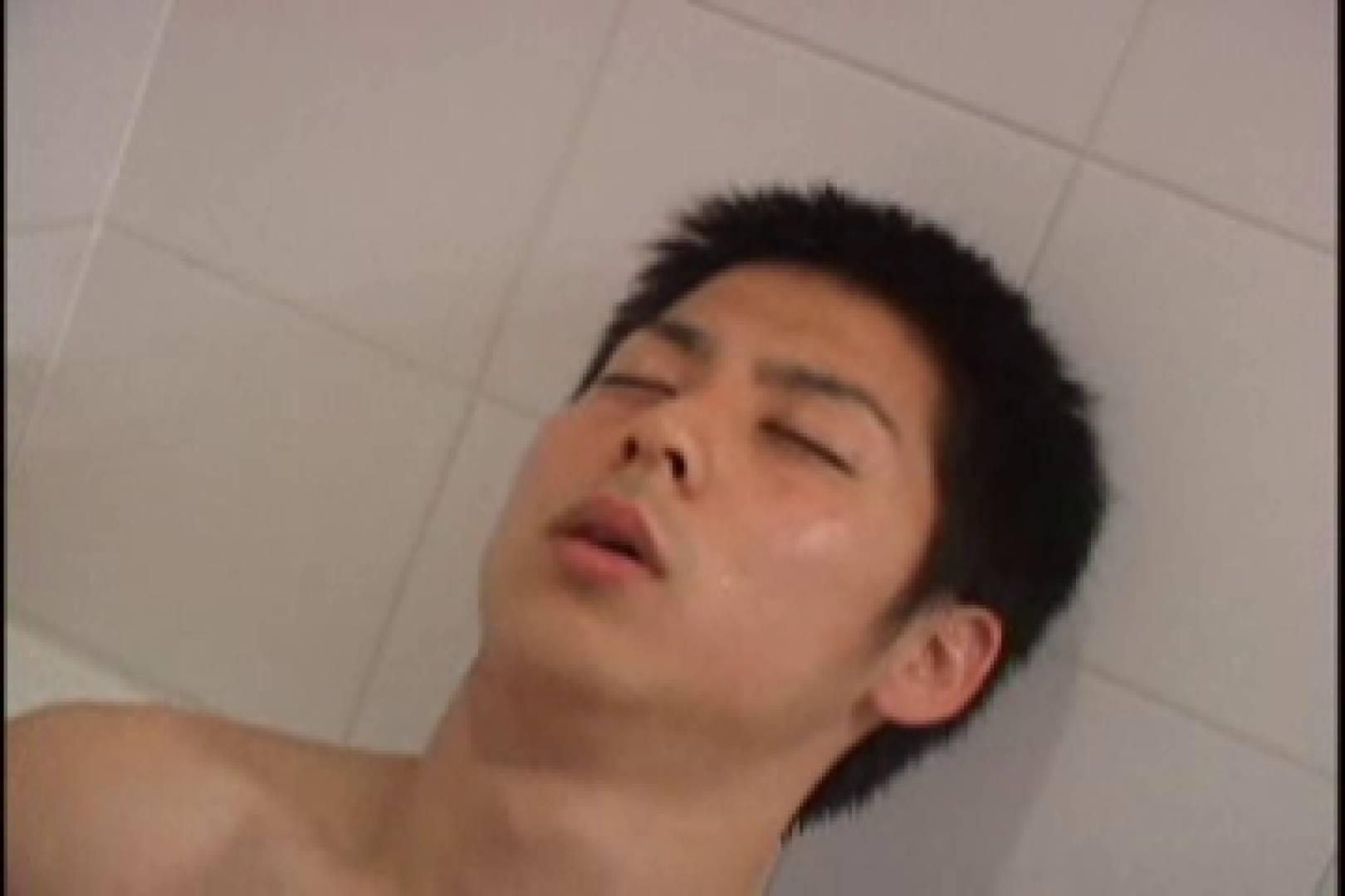 大集合!!カッコ可愛いメンズの一穴入根!! vol.17 ゴーグルマン  97pic 93