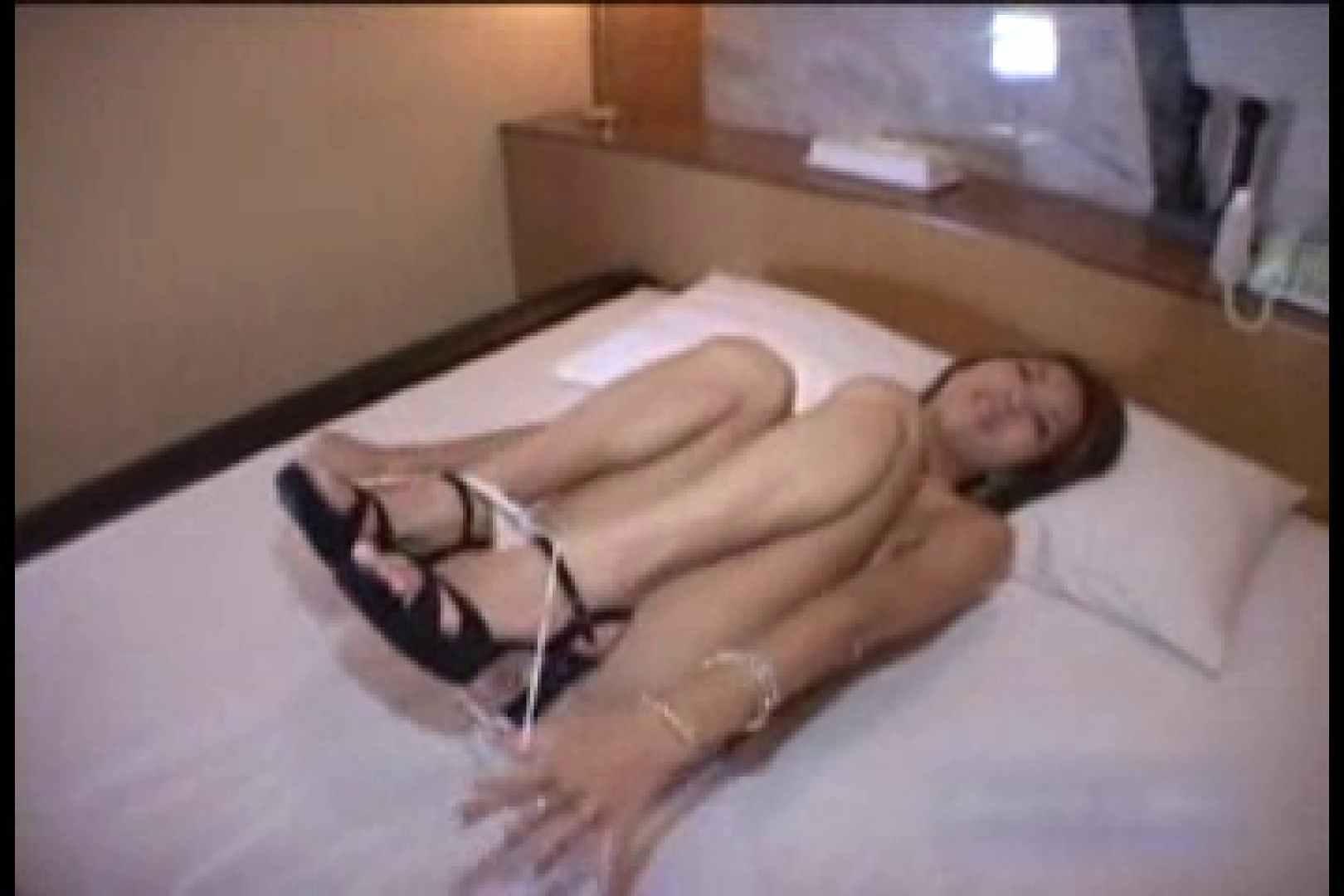 asian She-Male vol1 エロ  59pic 26