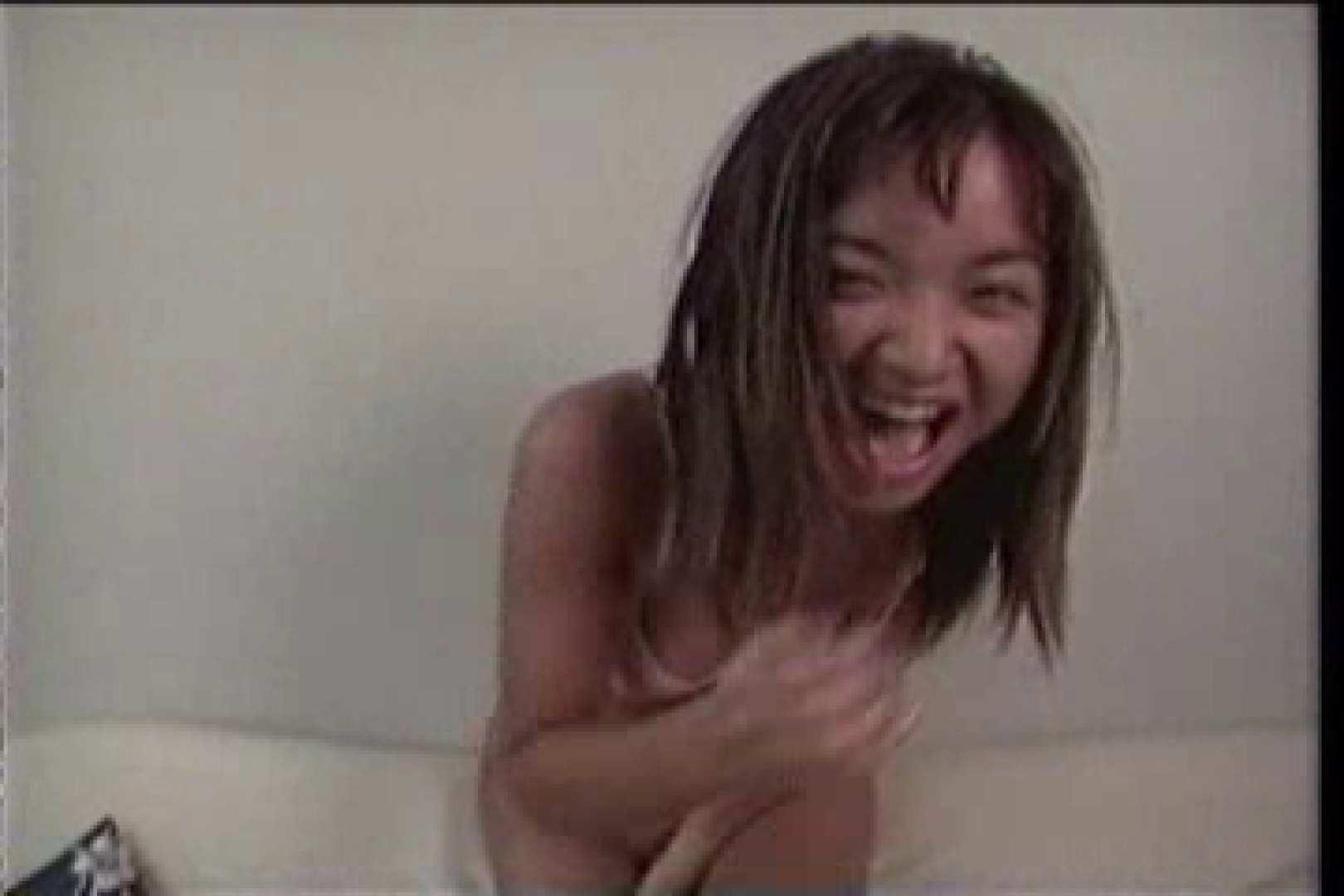 asian She-Male vol3 エロ  59pic 29