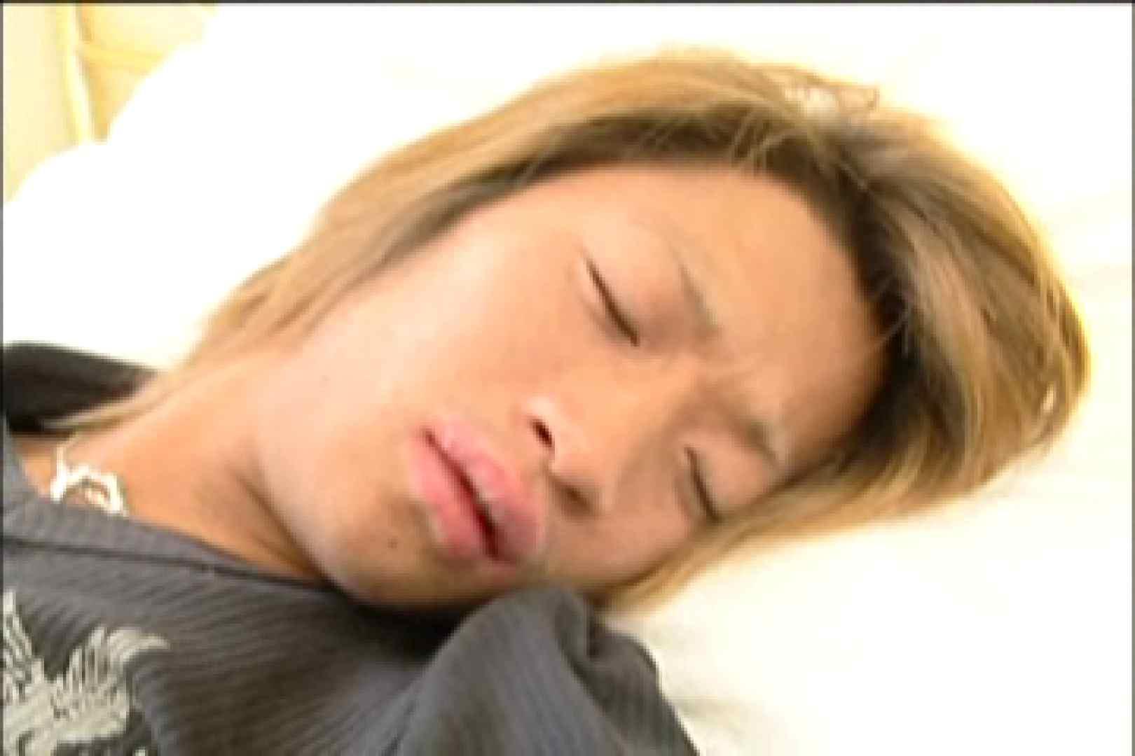 イケメン☆パラダイス〜男ざかりの君たちへ〜vol.12 アナル  92pic 57