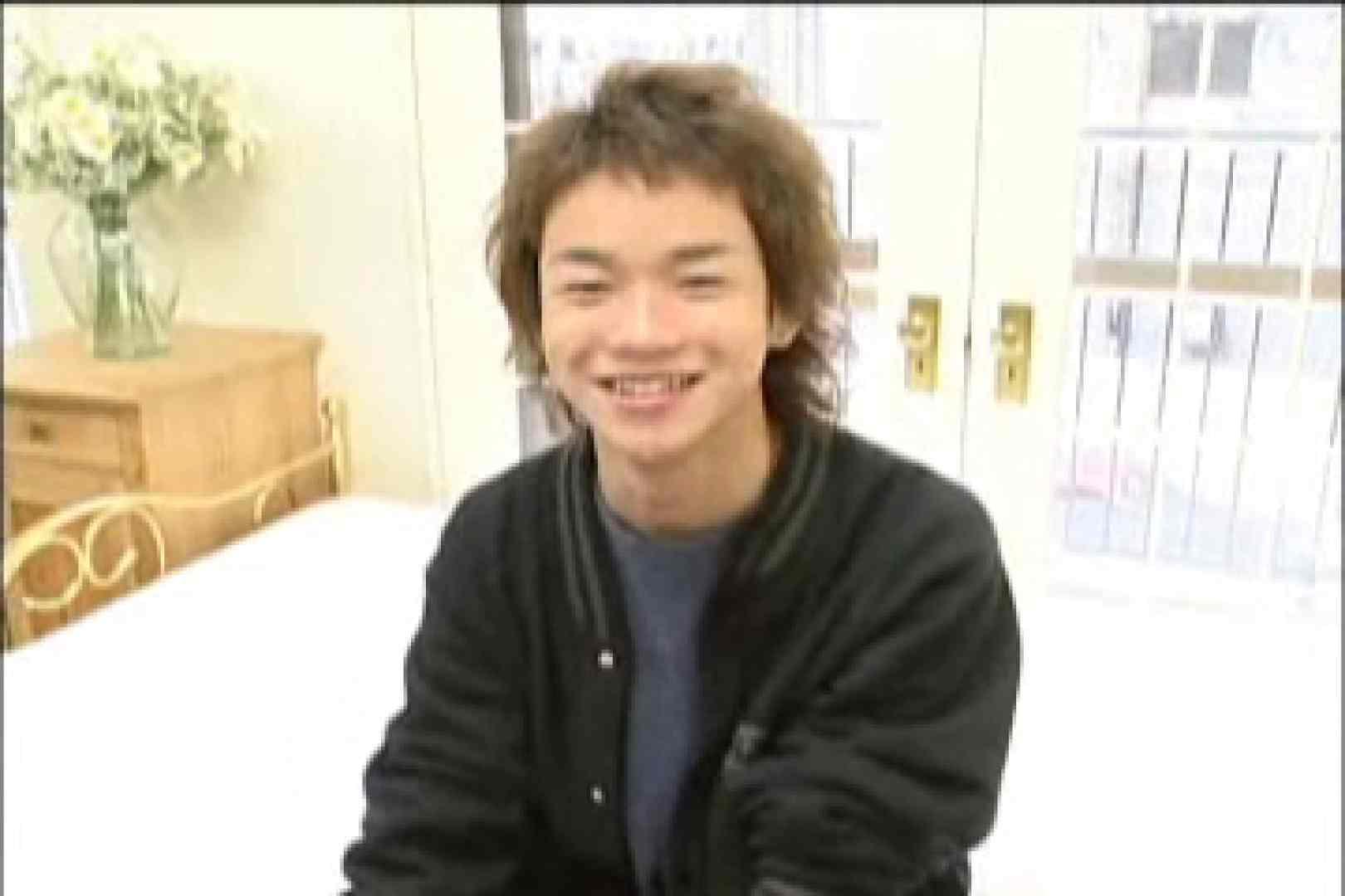 イケメン☆パラダイス〜男ざかりの君たちへ〜vol.18 フェラ  79pic 1
