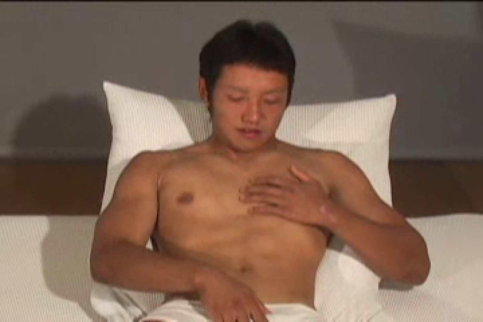 スポMENファック!!反り勃つ男根!!vol.4 スポーツマン  107pic 3