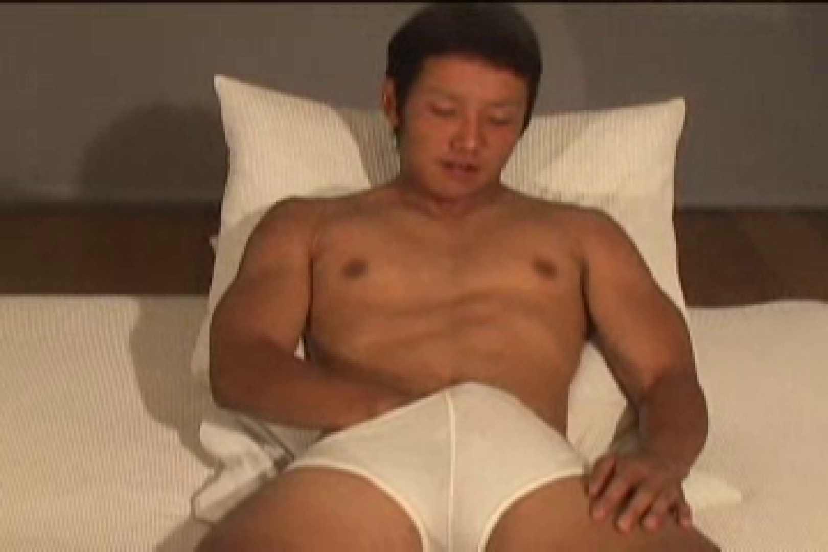 スポMENファック!!反り勃つ男根!!vol.4 スポーツマン  107pic 6