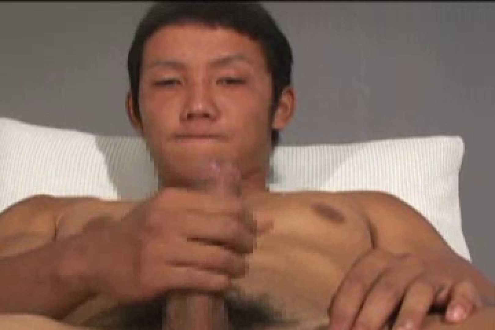 スポMENファック!!反り勃つ男根!!vol.4 スポーツマン  107pic 48