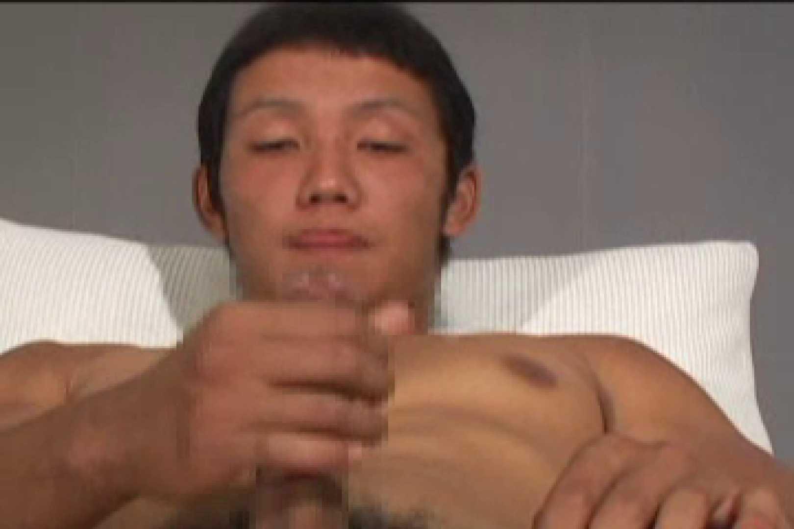 スポMENファック!!反り勃つ男根!!vol.4 スポーツマン  107pic 49