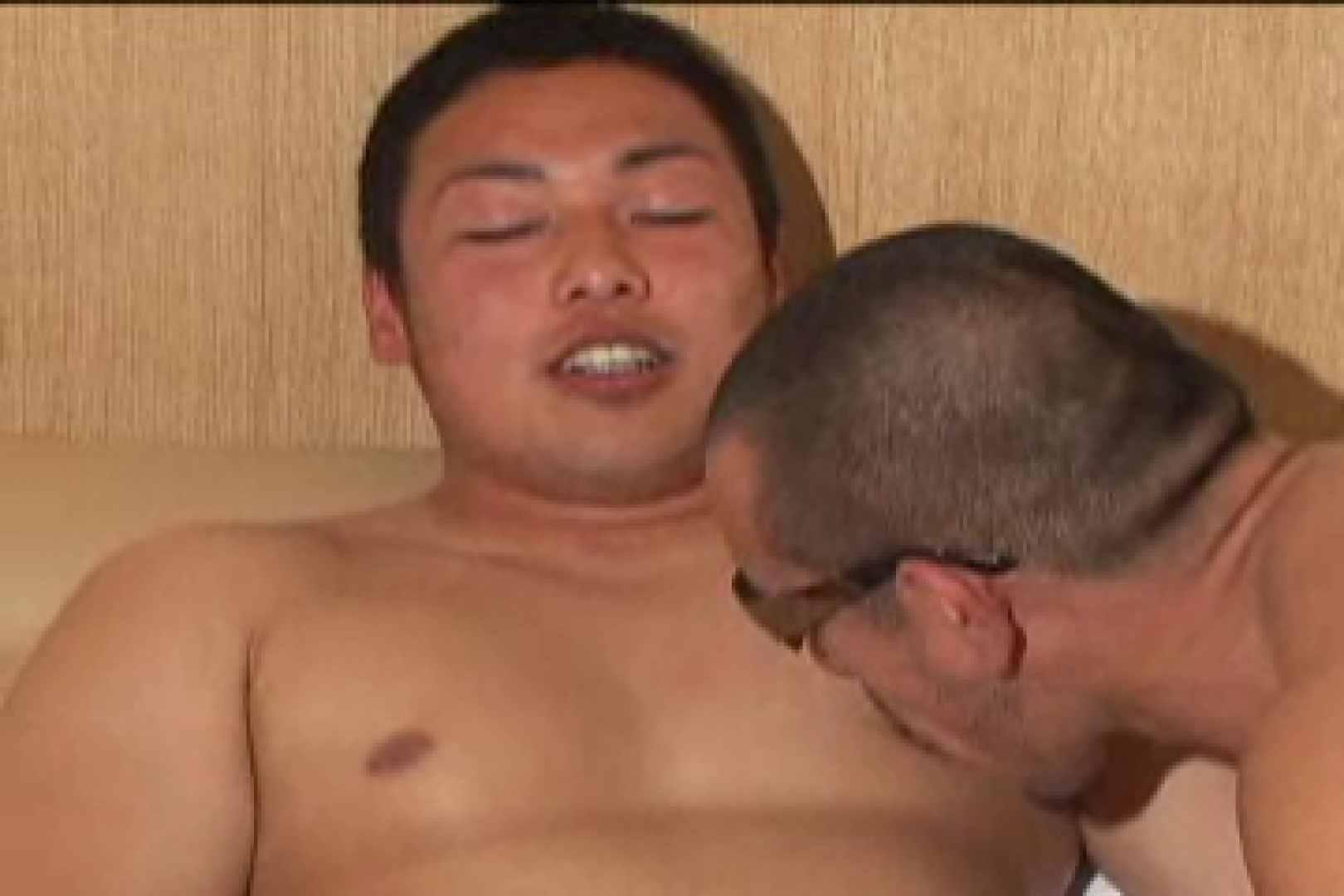 スポMENファック!!反り勃つ男根!!vol.6 ディープキス  110pic 2