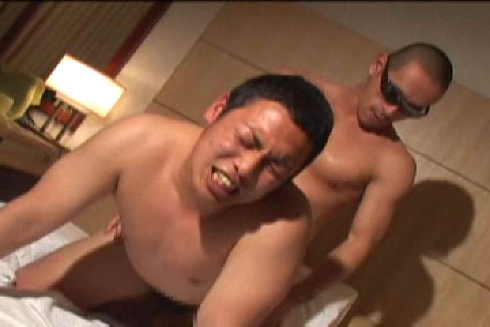 スポMENファック!!反り勃つ男根!!vol.6 ディープキス  110pic 91