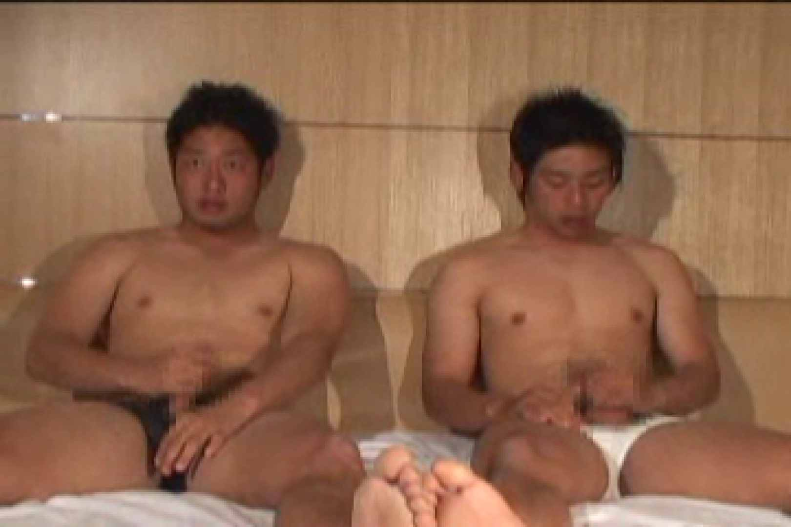 スポMENファック!!反り勃つ男根!!vol.9 スポーツマン  80pic 19
