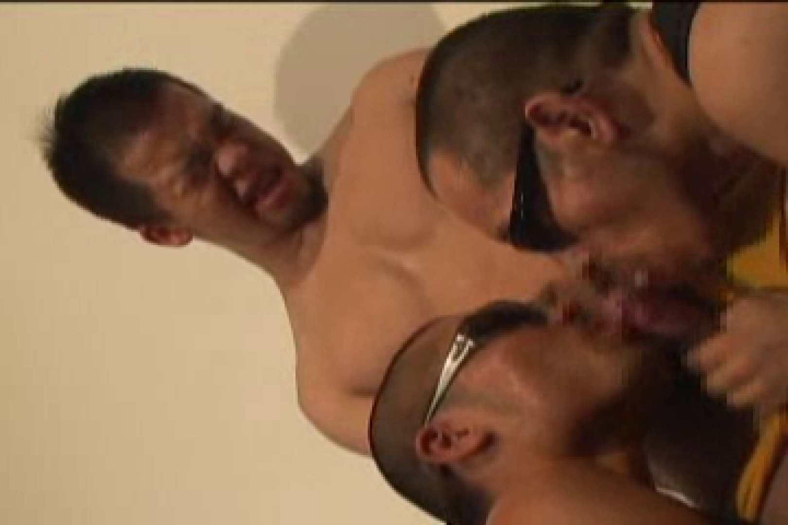 スポMENファック!!反り勃つ男根!!vol.14 男  56pic 37