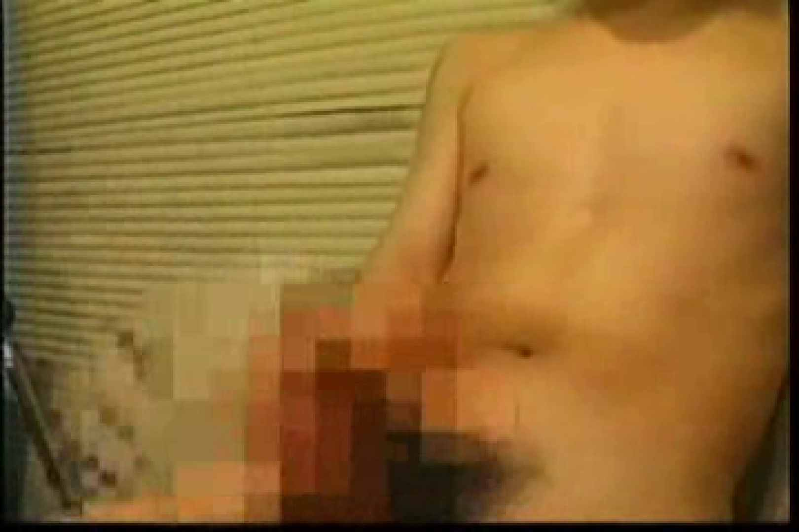 Nostalgic various fucks.vol.01  企画  58pic 56