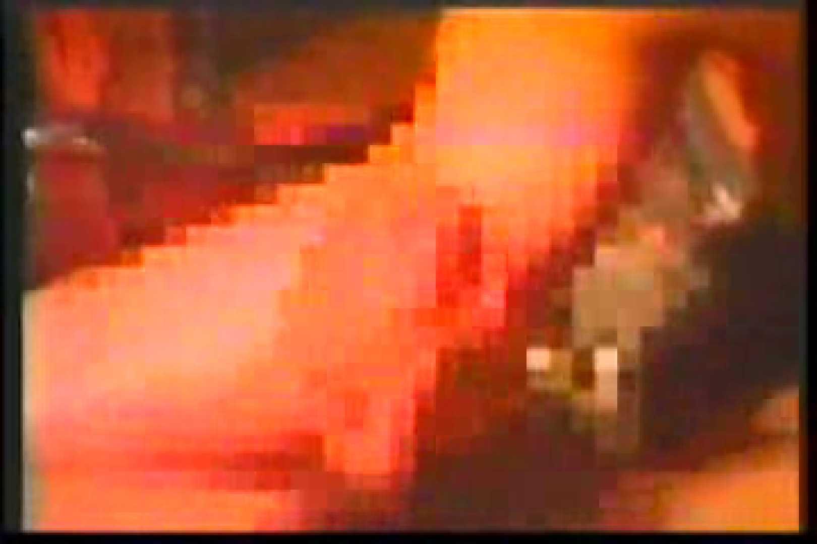 Nostalgic various fucks.vol.02  ノンケ  104pic 19