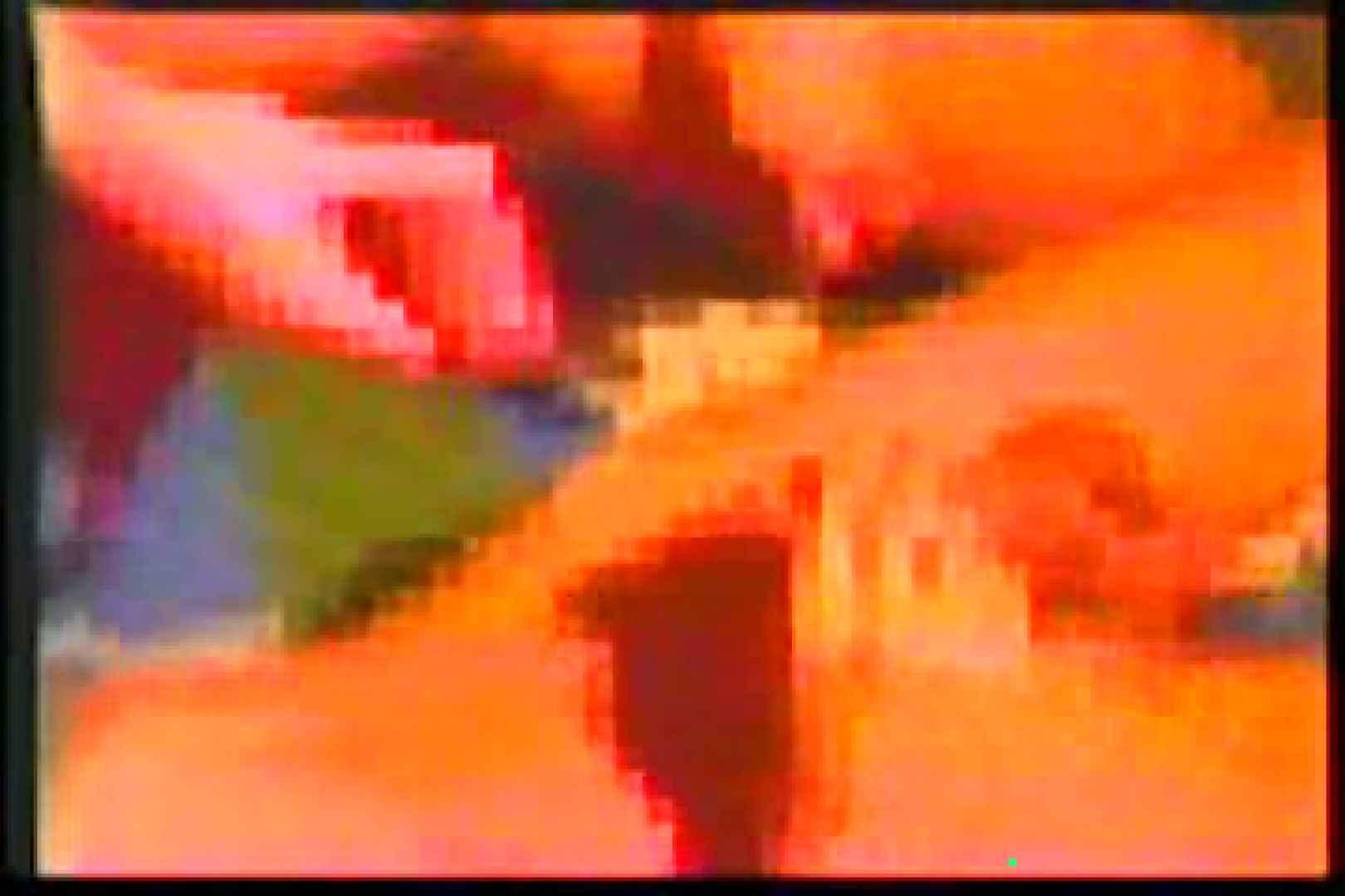 Nostalgic various fucks.vol.02  ノンケ  104pic 71