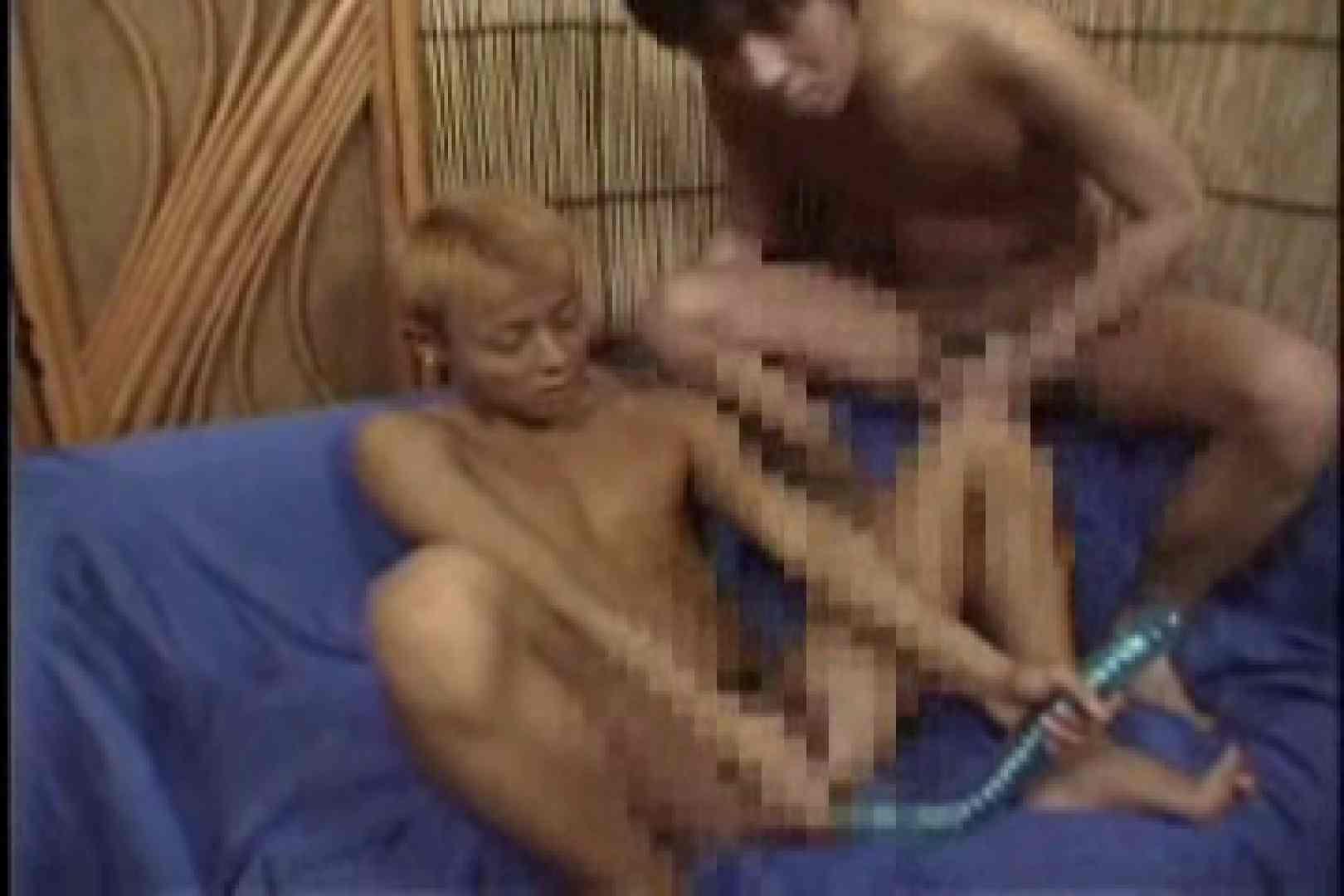 Nostalgic various fucks.vol.10 男  99pic 60