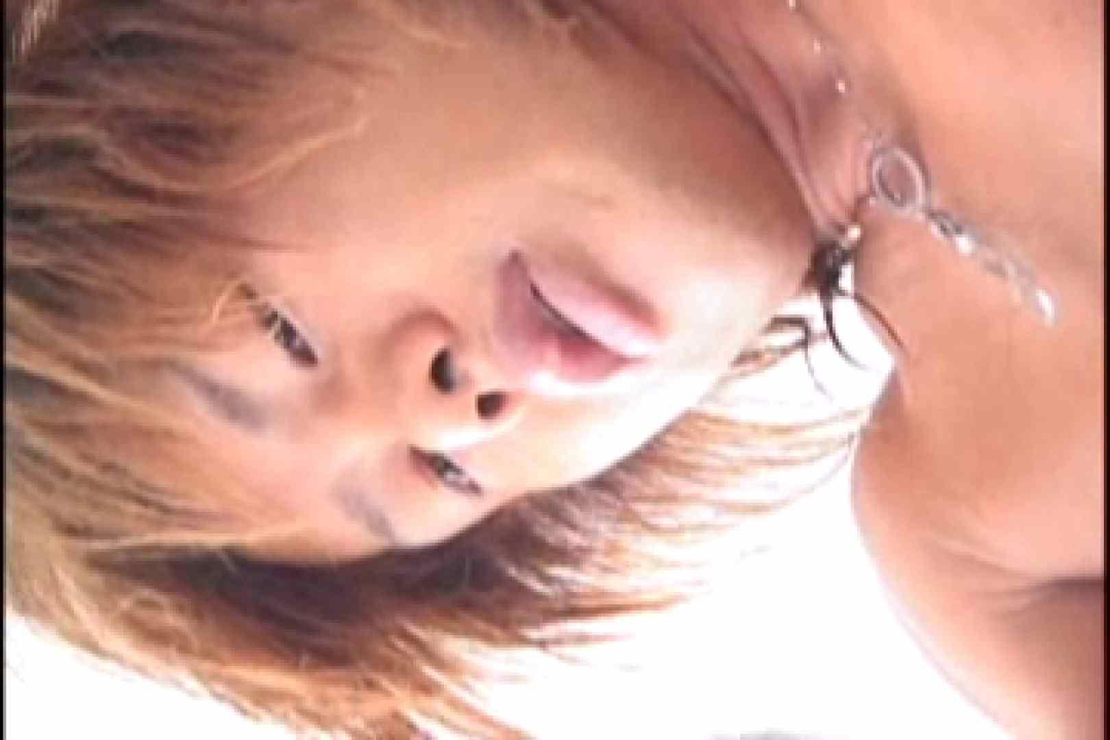 BEST OF イケメン!!男目線のガチSEX vol.01(対女性作品) 素人  104pic 9