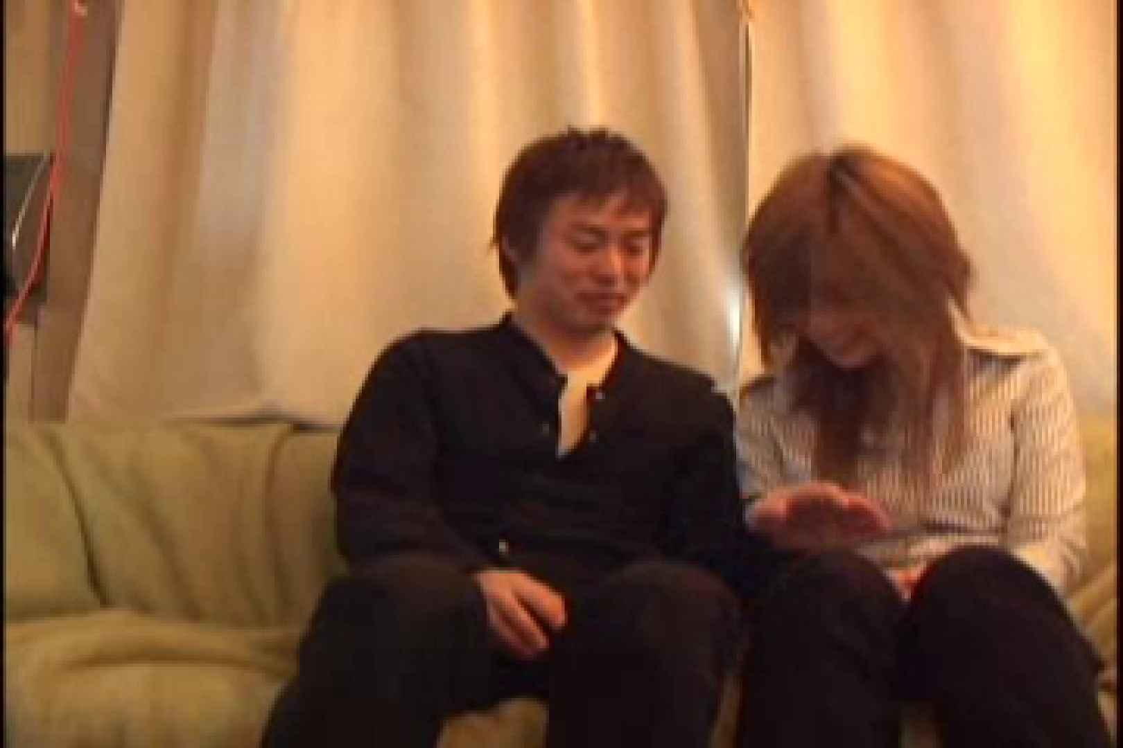 BEST OF イケメン!!男目線のガチSEX vol.03(対女性作品) オナニー  100pic 25