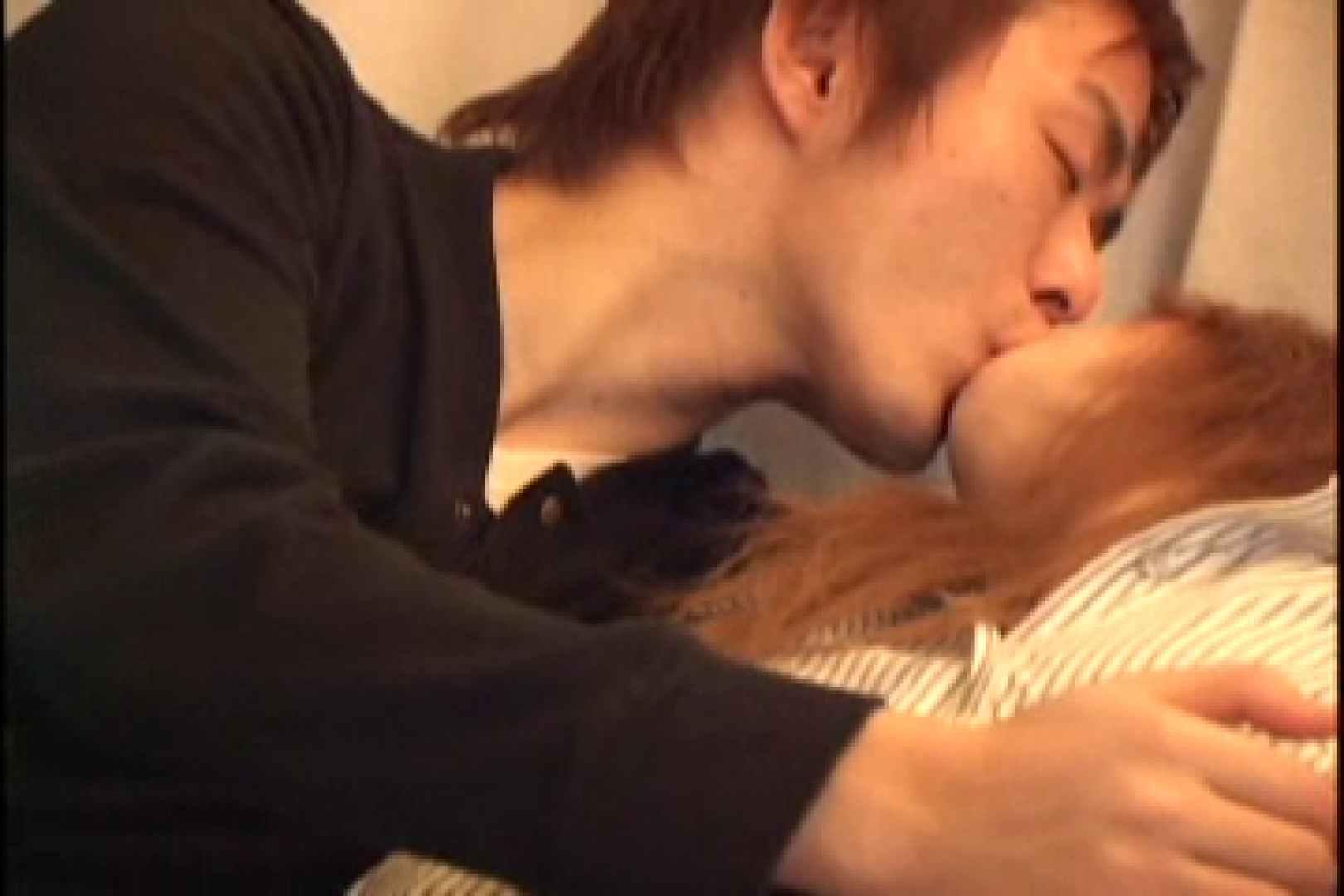 BEST OF イケメン!!男目線のガチSEX vol.03(対女性作品) オナニー  100pic 30