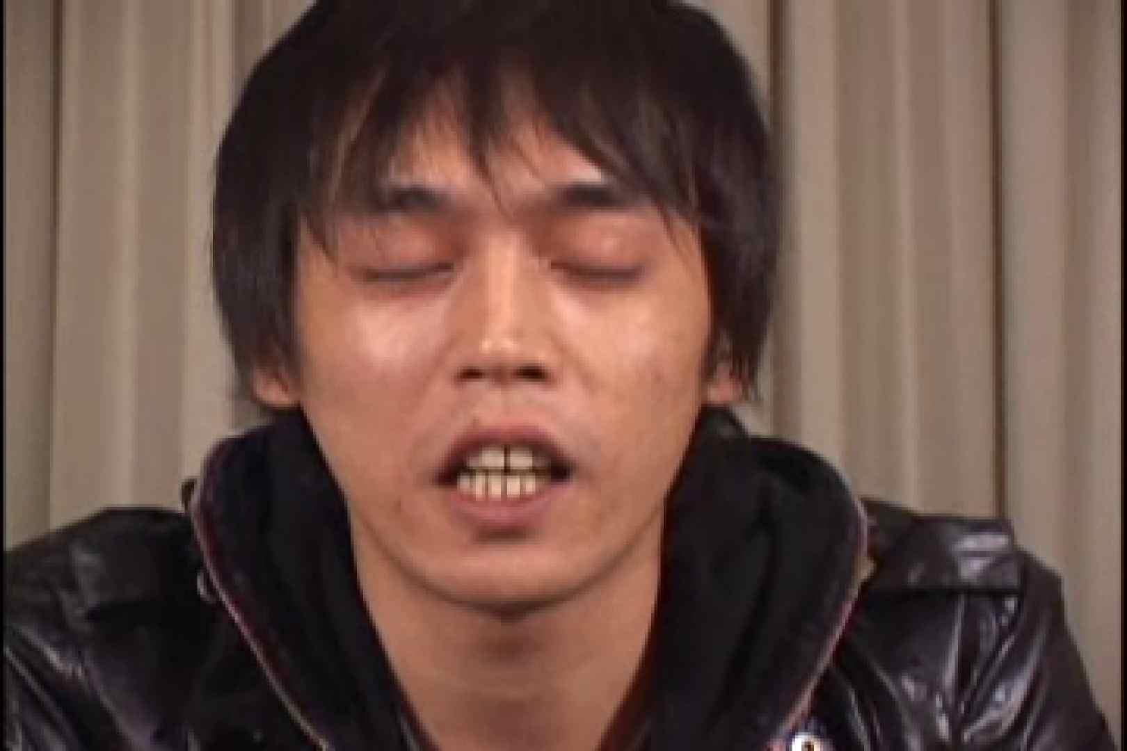 BEST OF イケメン!!男目線のガチSEX vol.04(対女性作品) 男  100pic 31