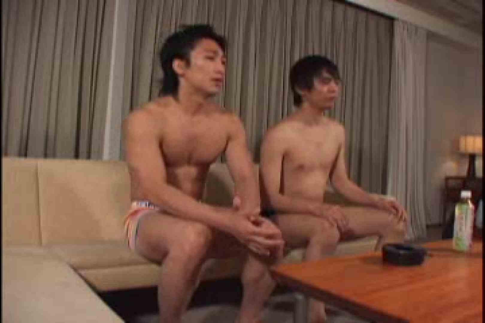 BEST OF イケメン!!男目線のガチSEX vol.04(対女性作品) 男  100pic 41