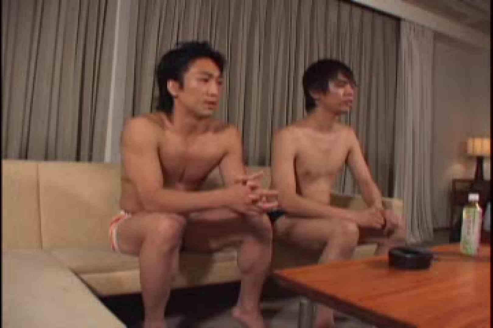 BEST OF イケメン!!男目線のガチSEX vol.04(対女性作品) 男  100pic 43