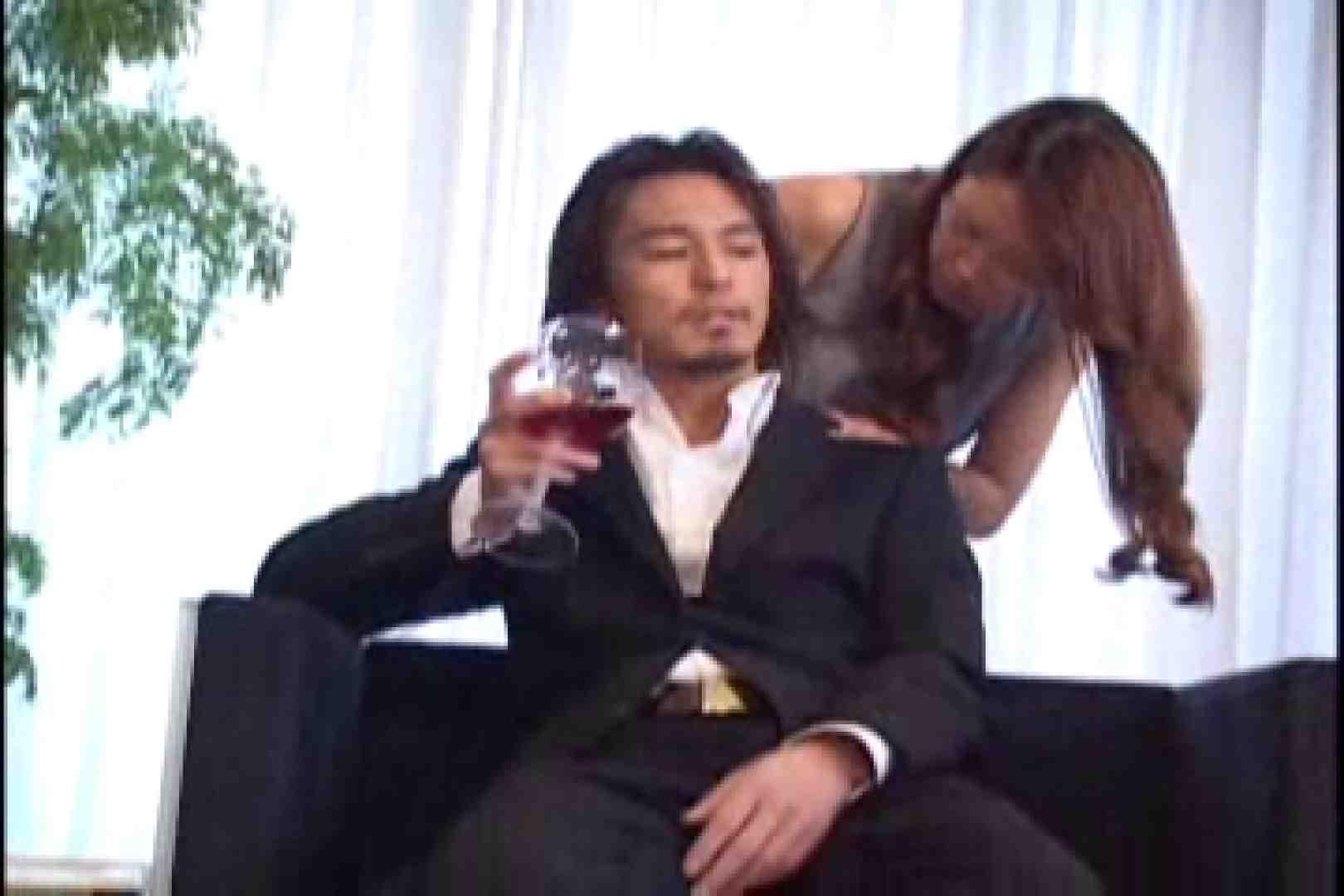 BEST OF イケメン!!男目線のガチSEX vol.06(対女性作品) ホスト  113pic 1