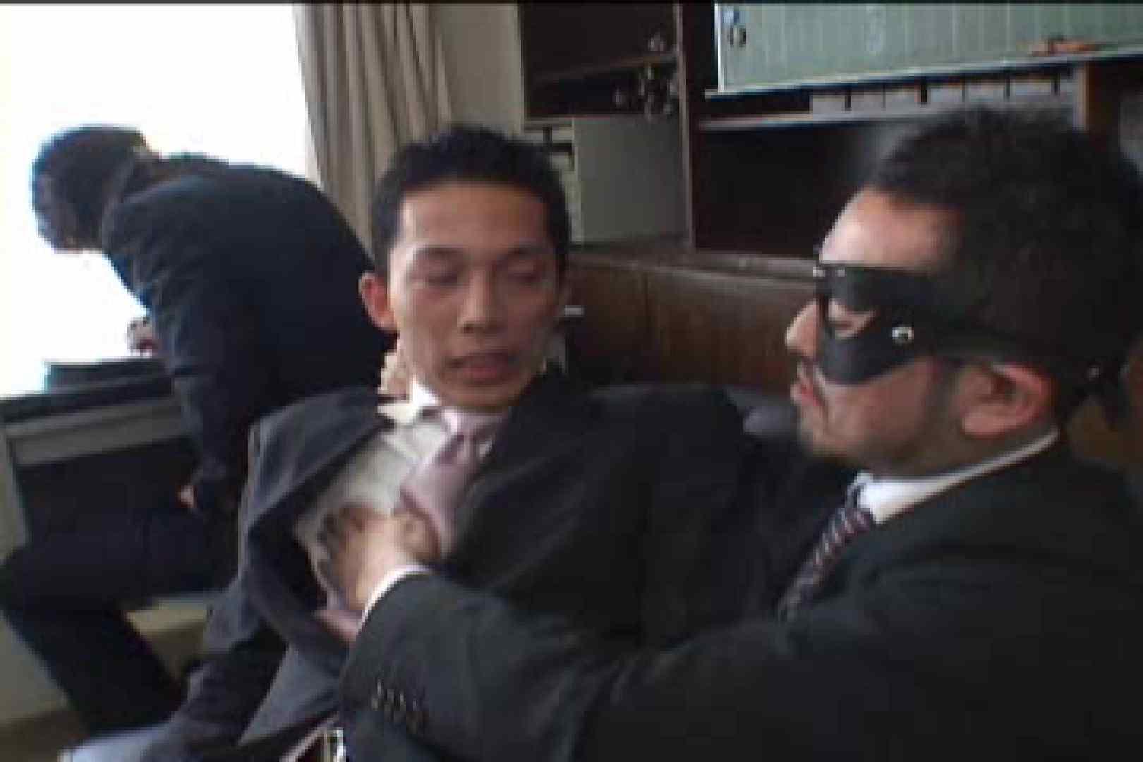 怒涛の集団攻撃!!vol.01 裸  77pic 13