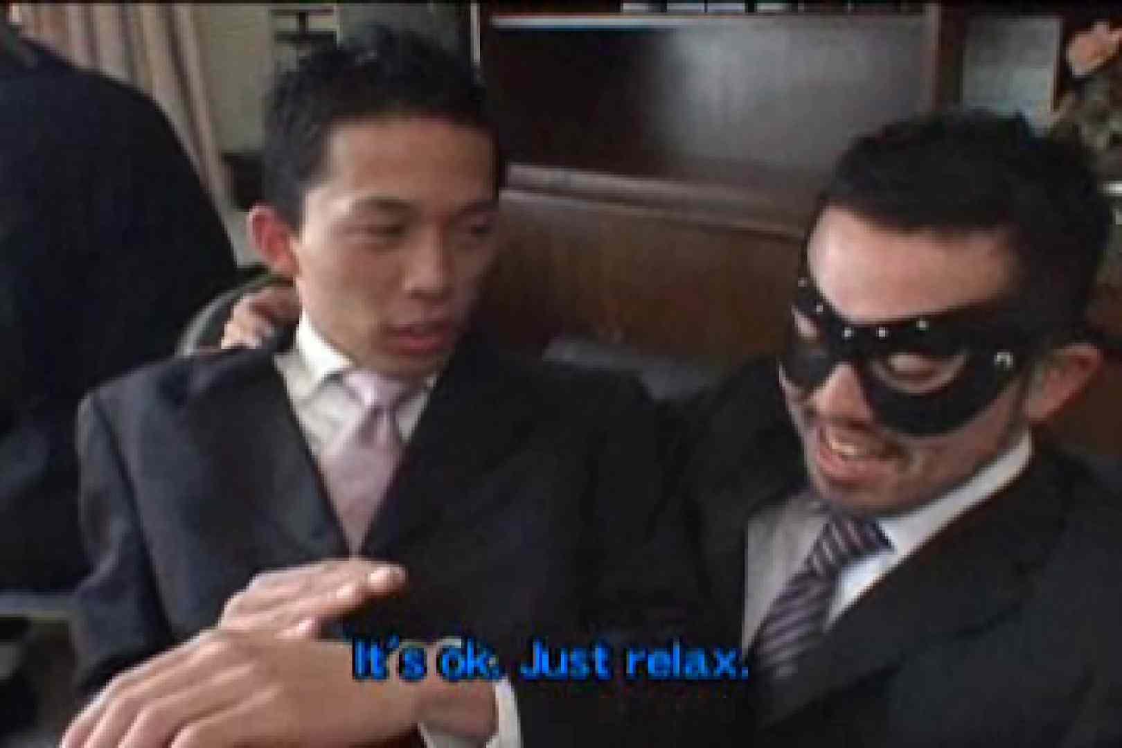 怒涛の集団攻撃!!vol.01 裸  77pic 22