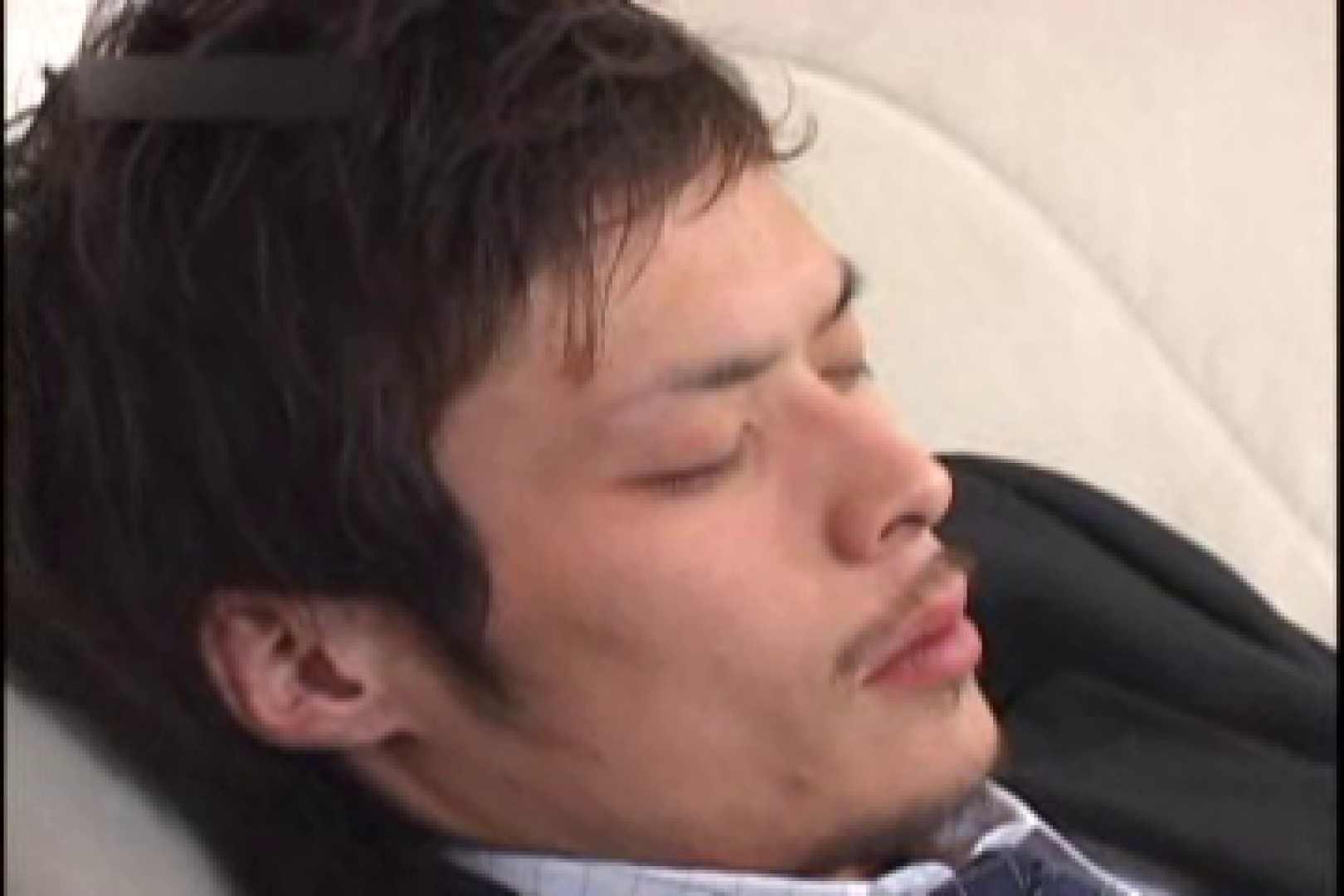 【期間限定】大集合!!カッコ可愛いメンズの一穴入根!!vol.55 射精  55pic 23